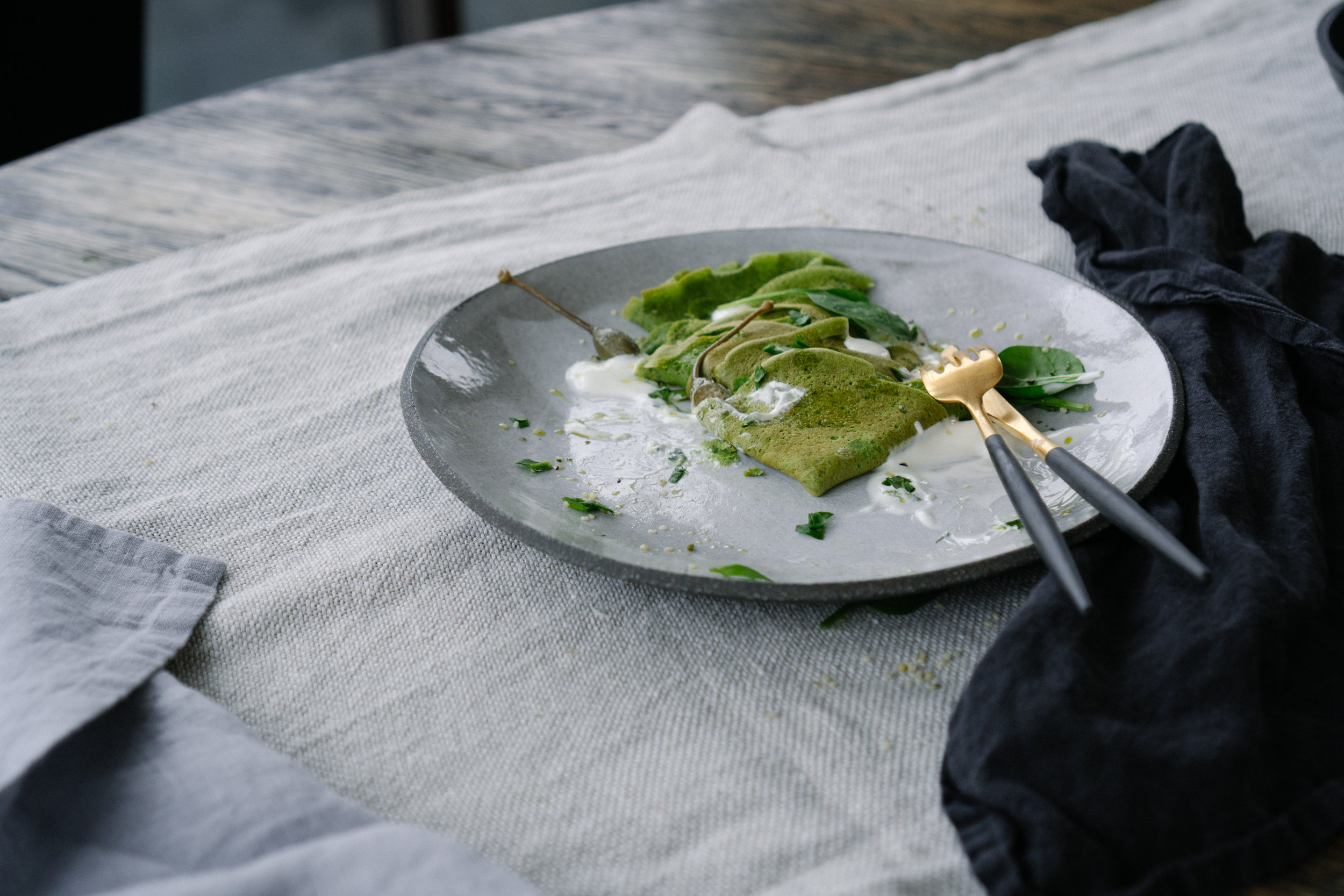 Hemp_Protein_and_Spinach_Crepes_with_Hard_Cheese-7.jpg