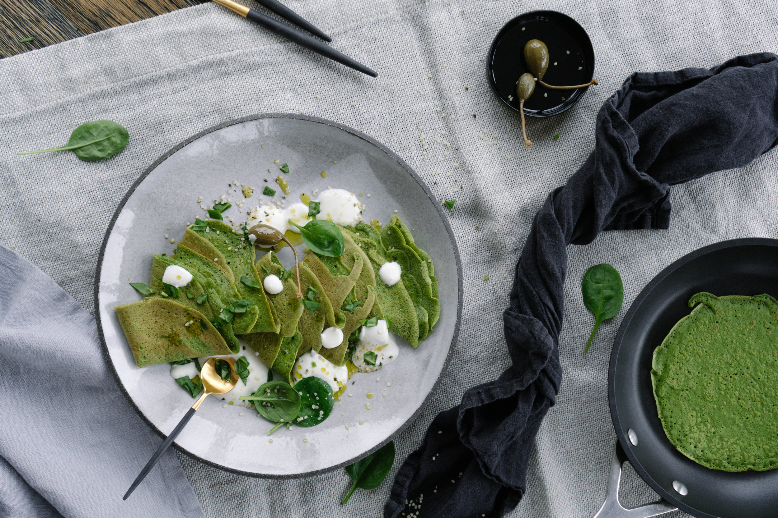 Hemp_Protein_and_Spinach_Crepes_with_Hard_Cheese-2.jpg