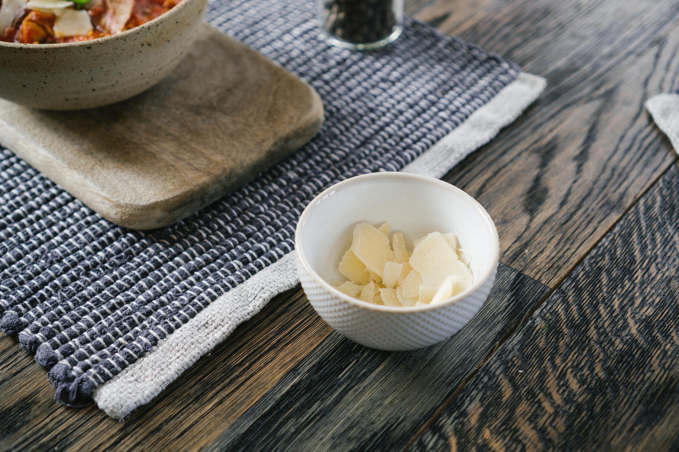 chicken_tomato_stew_with_parmesan-5.jpg