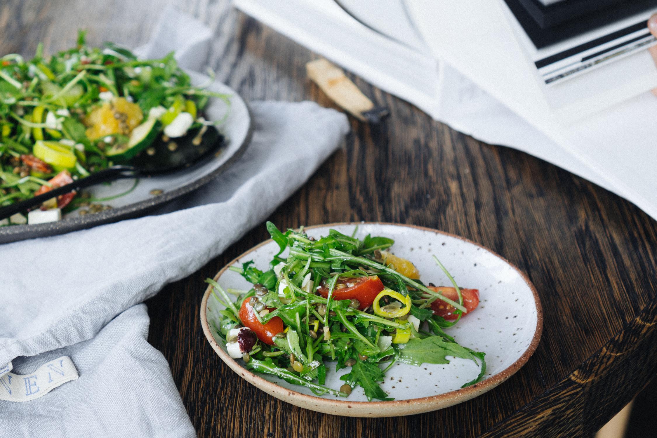 puy_lentil_feta_and_orange_salad.jpg