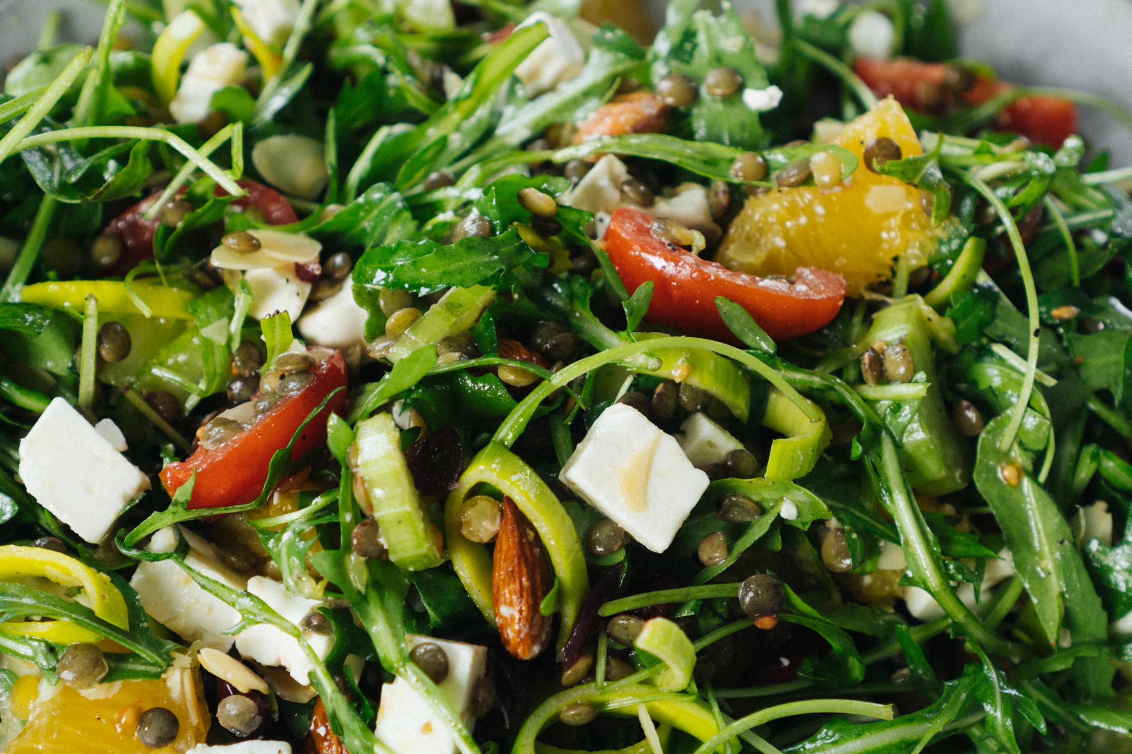 puy_lentil_feta_and_orange_salad-3.jpg