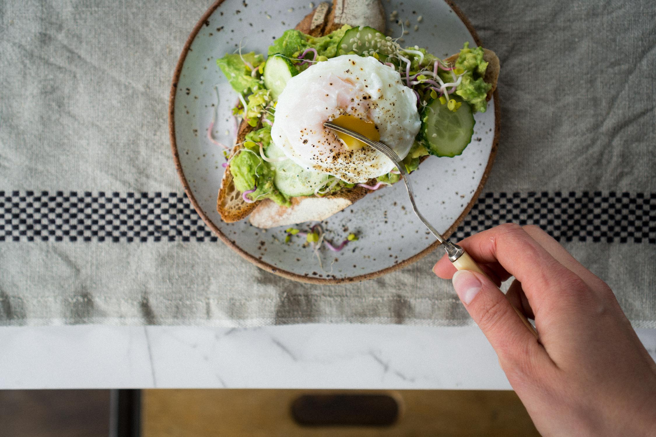 avocado_sourdough_toast_with_poached_egg.jpg