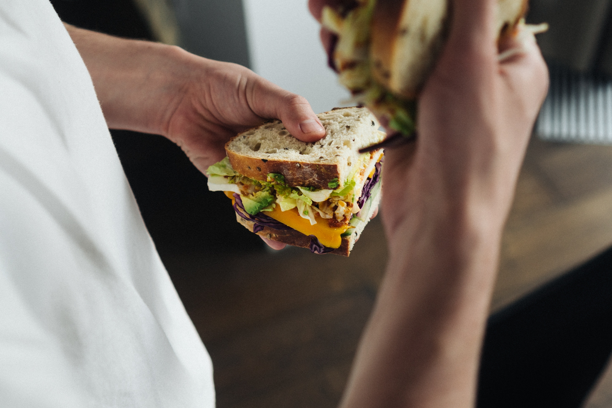 sourdough_mozzarella_and_rainbow_veggie_sandwich-7.jpg