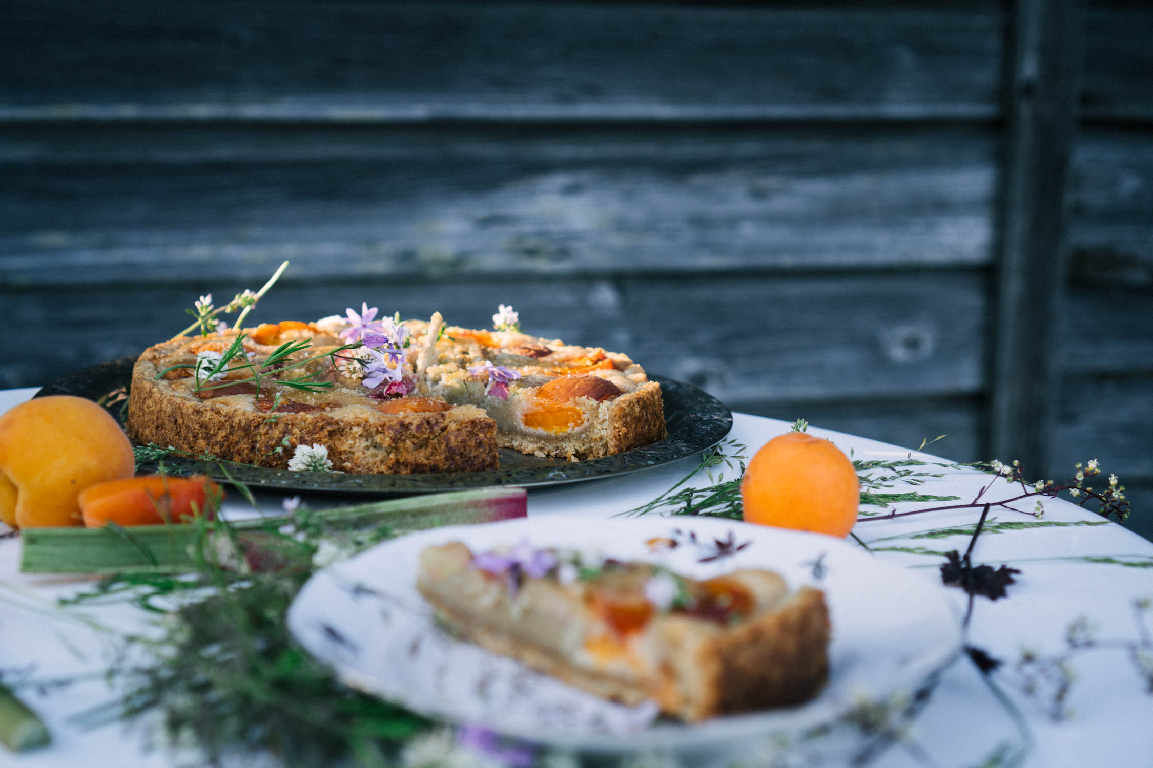 rhubarb_apricot_almond_tart-19.jpg