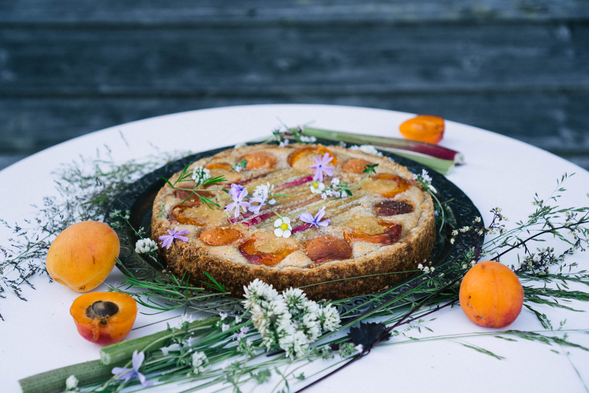 rhubarb_apricot_almond_tart-9.jpg