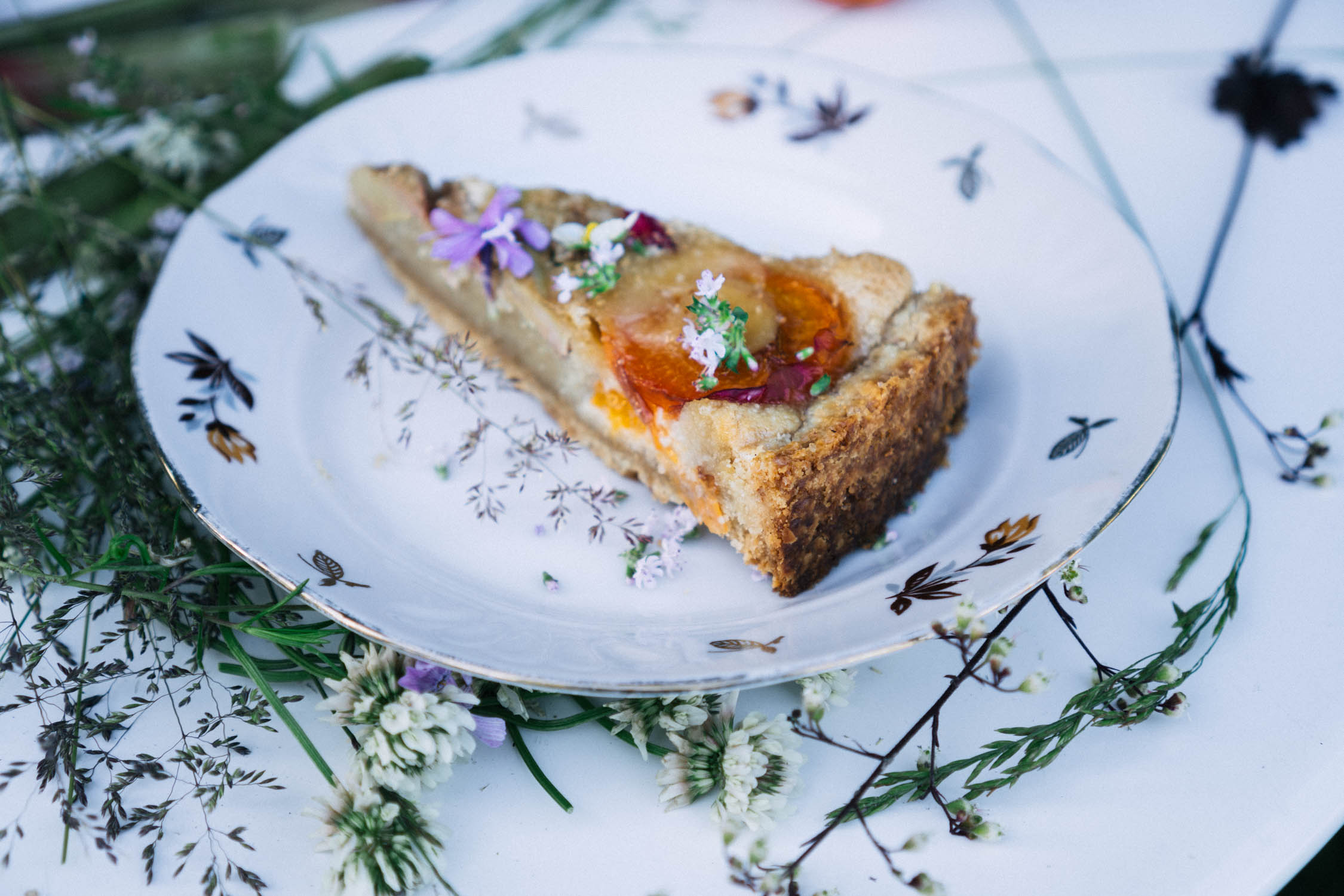 rhubarb_apricot_almond_tart-21.jpg