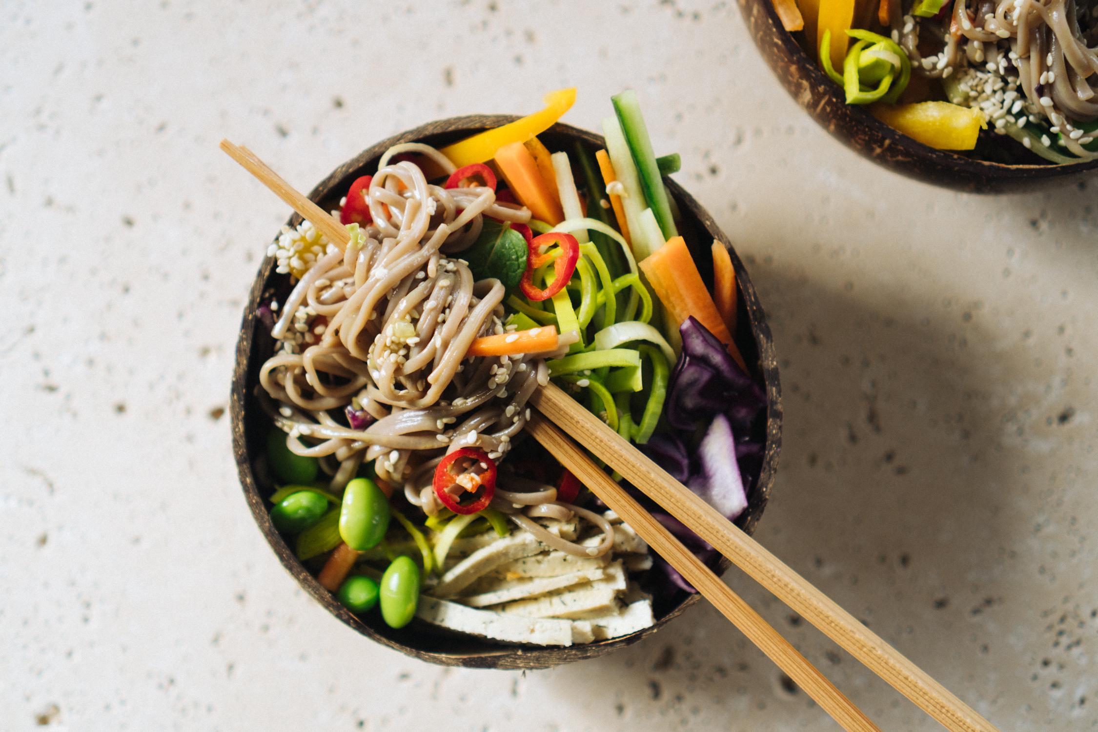 15_minute_buckwheat_noodle_veggie_bowls_with_tahini_soy_dressing-8.jpg