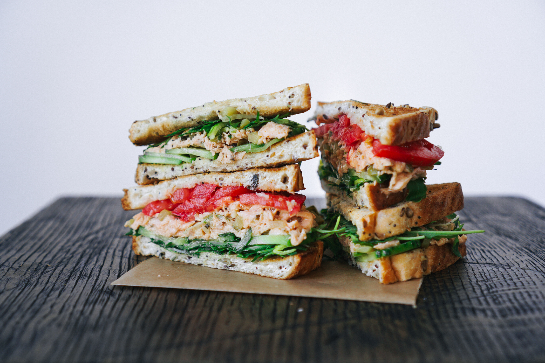 rainbow_trout_and_pickle_sandwich-7.jpg