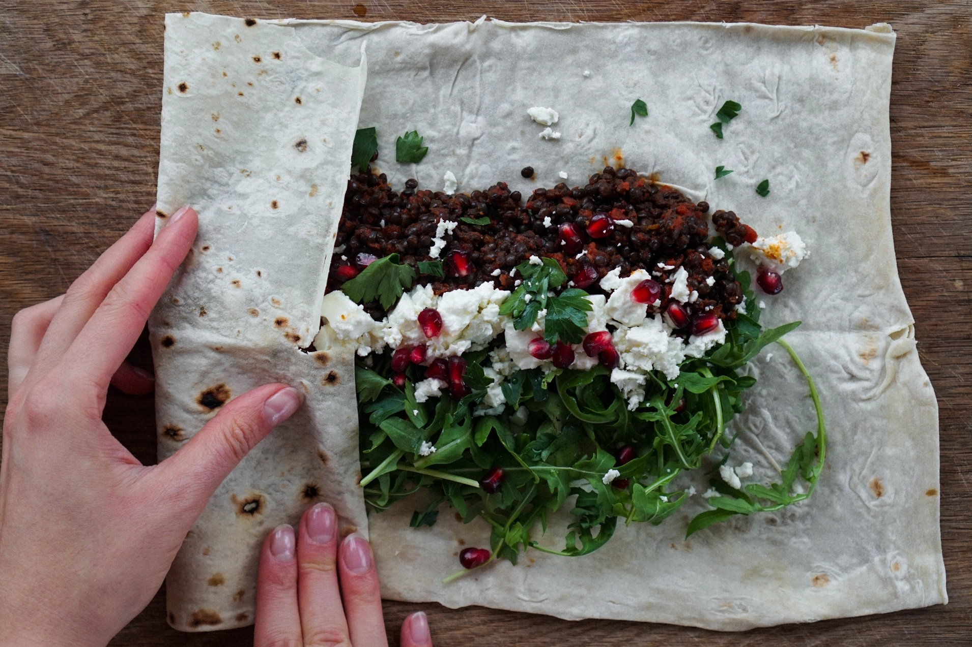 spicy_black_lentil_rocket_and_feta_wraps-2.jpg