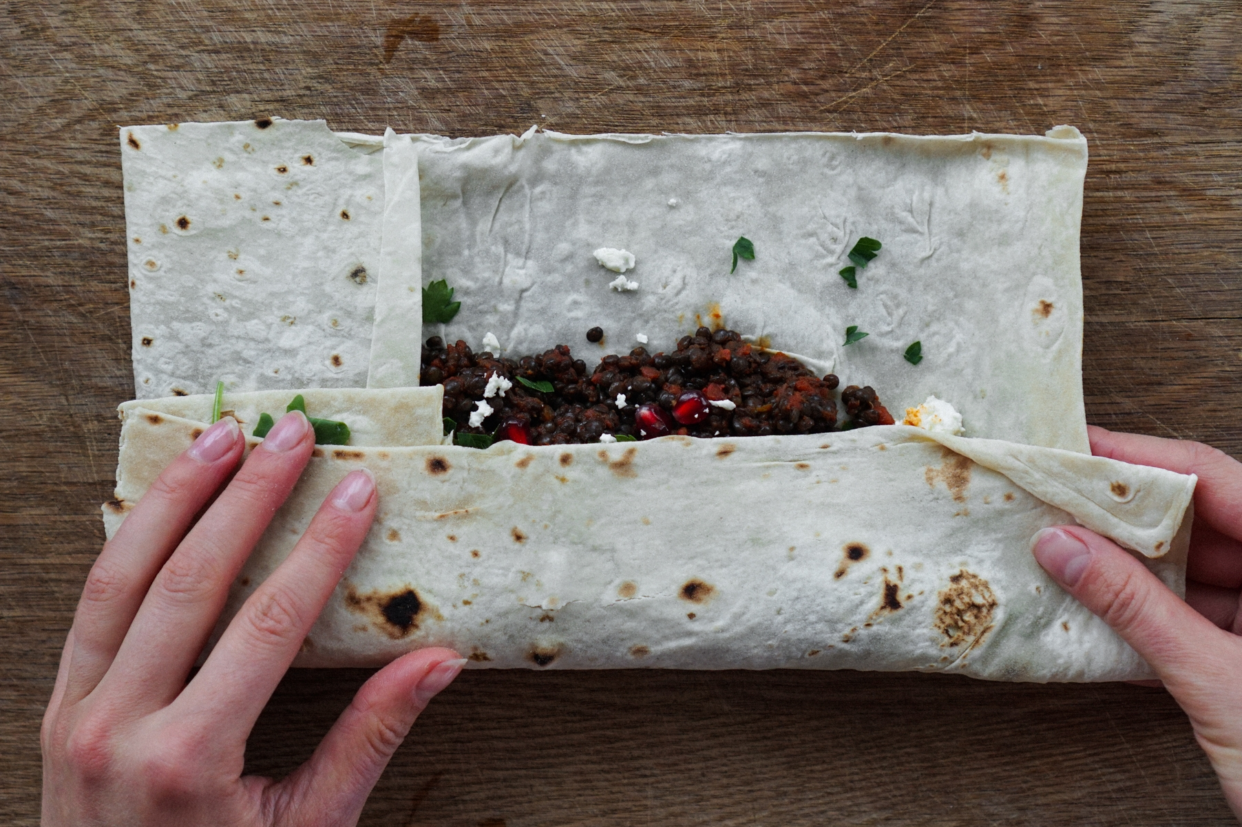 spicy_black_lentil_rocket_and_feta_wraps-5.jpg