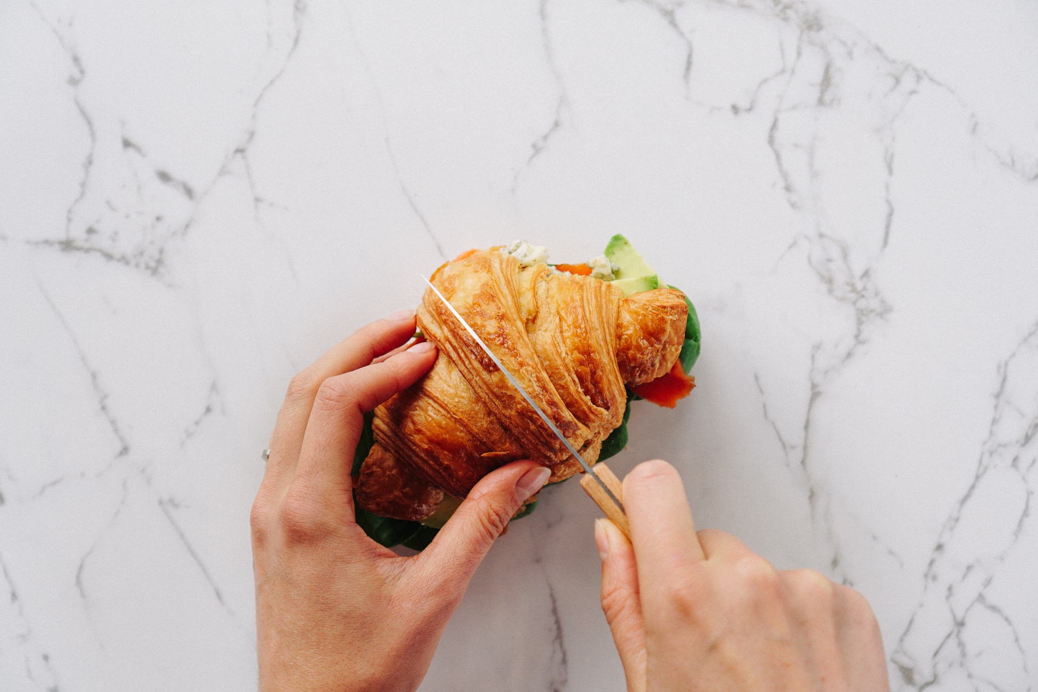 smoked_salmon_avocado_blue_cheese_croissant-9.jpg