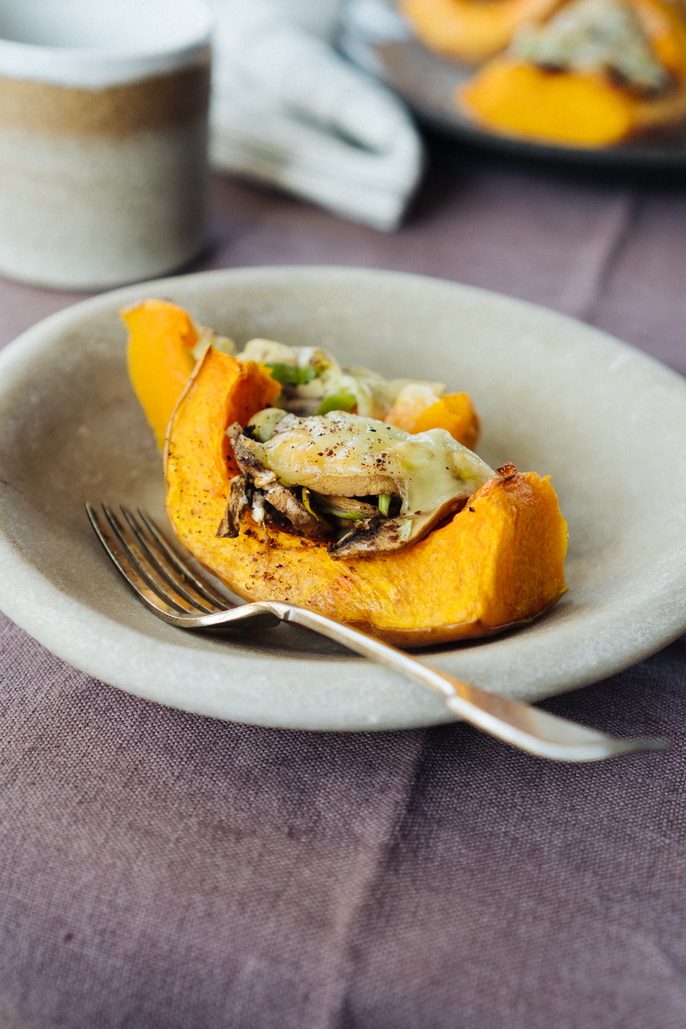 roasted_butternut_squash_with_mushrooms_and_cheese-9.jpg