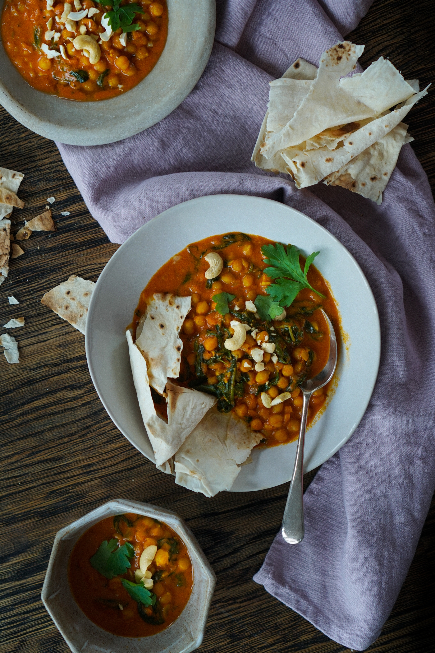 curried_chickpea_and_spinach_stew-5.jpg