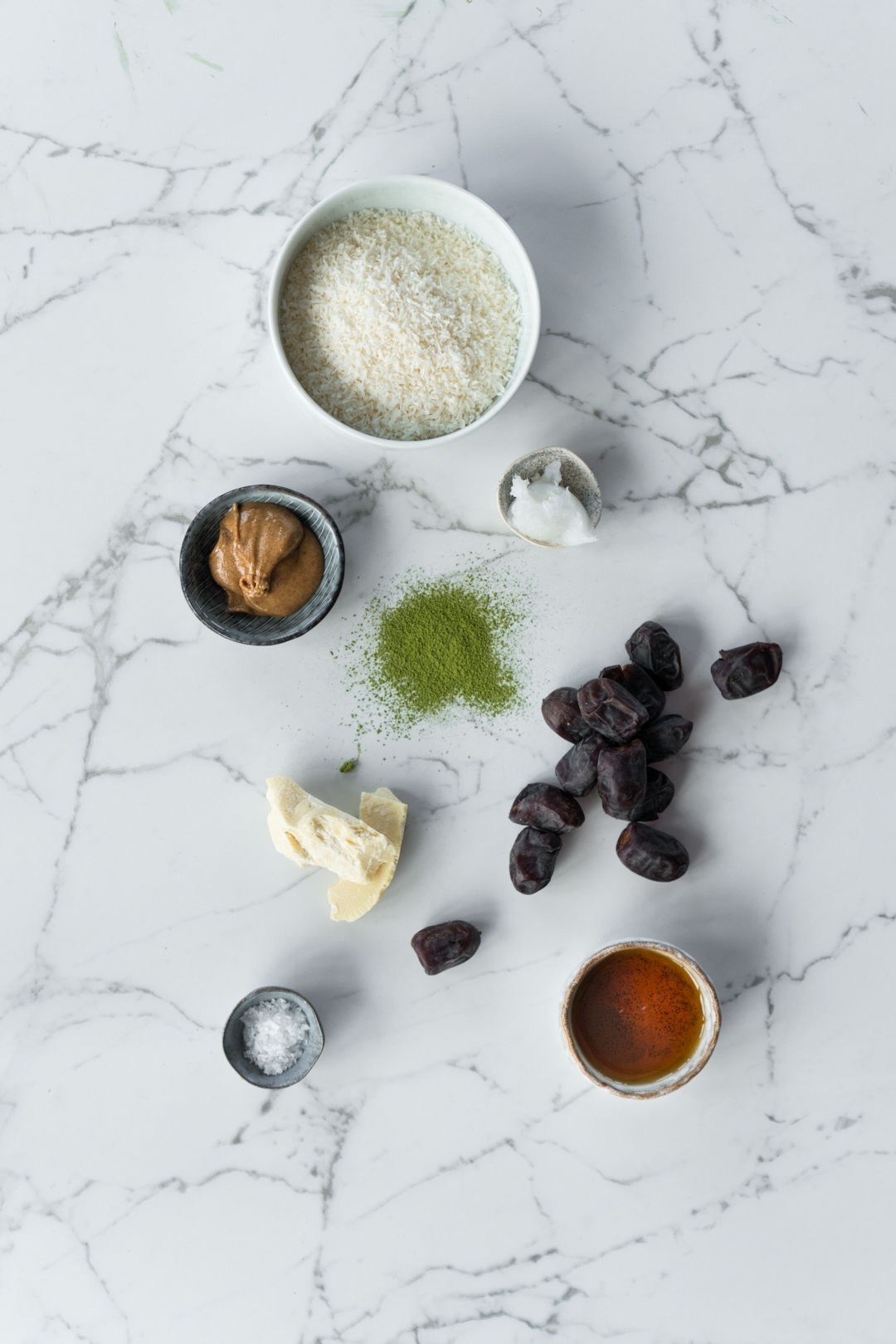 vegan_matcha_salted_caramel_white_chocolate_treats_smaller-18.jpg