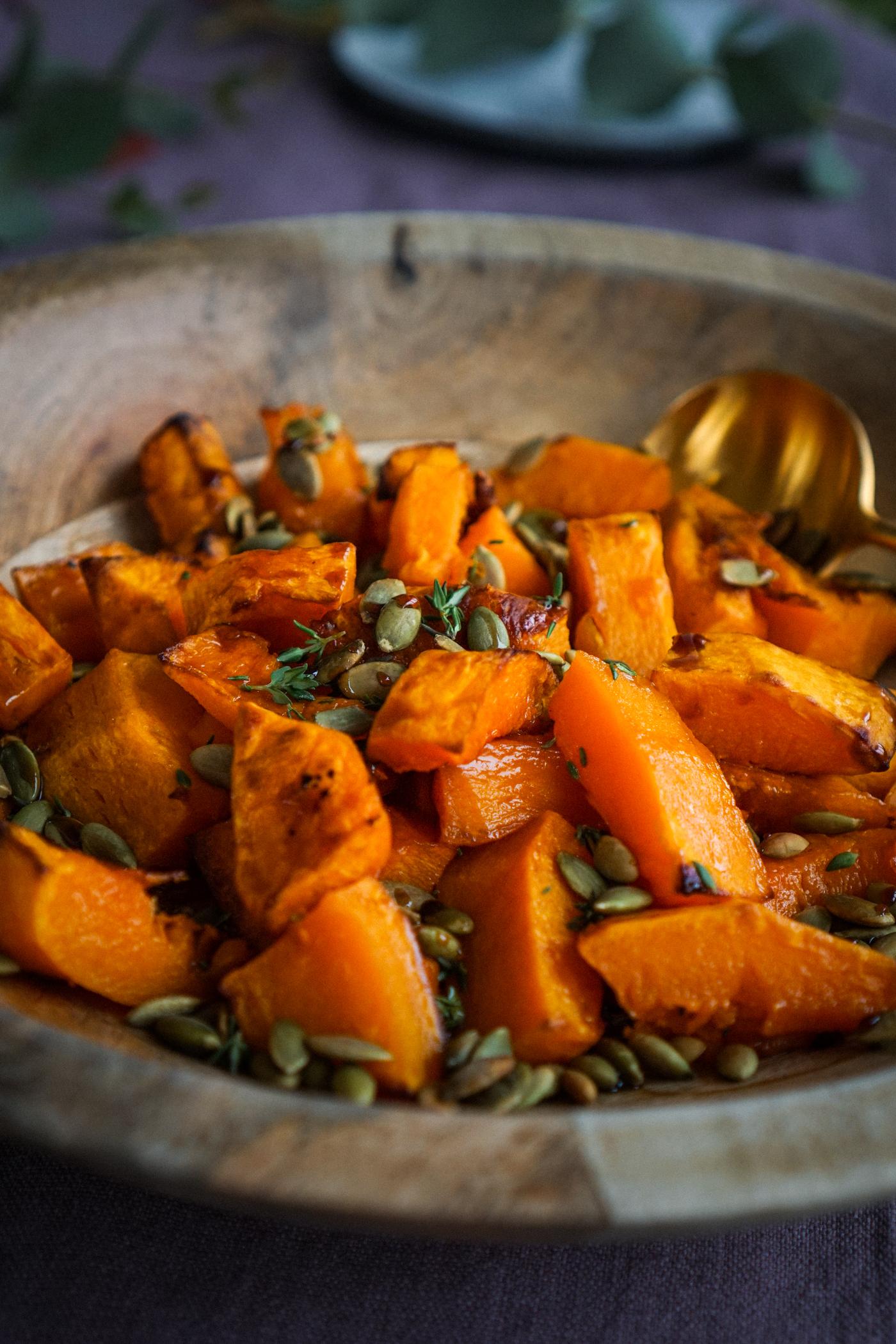 maple_butternut_squash_with_pumpkin_seeds-4.jpg