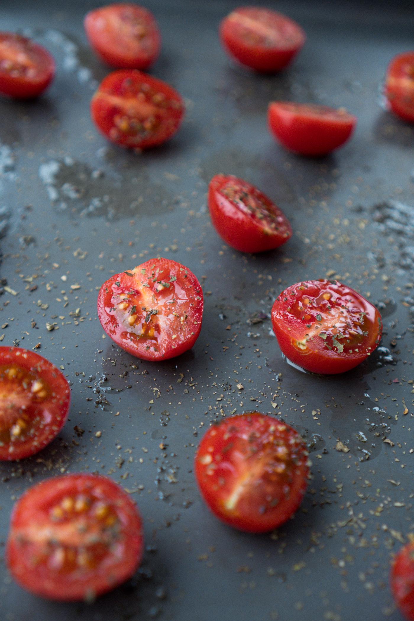 roasted_cherry_tomato_bruschettas_with_balsamic_glaze.jpg