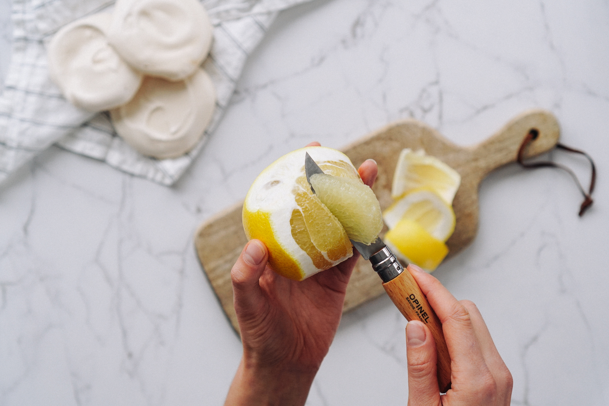 vegan_citrus_pavlova_with_coconut_cream_and_thyme-43.jpg
