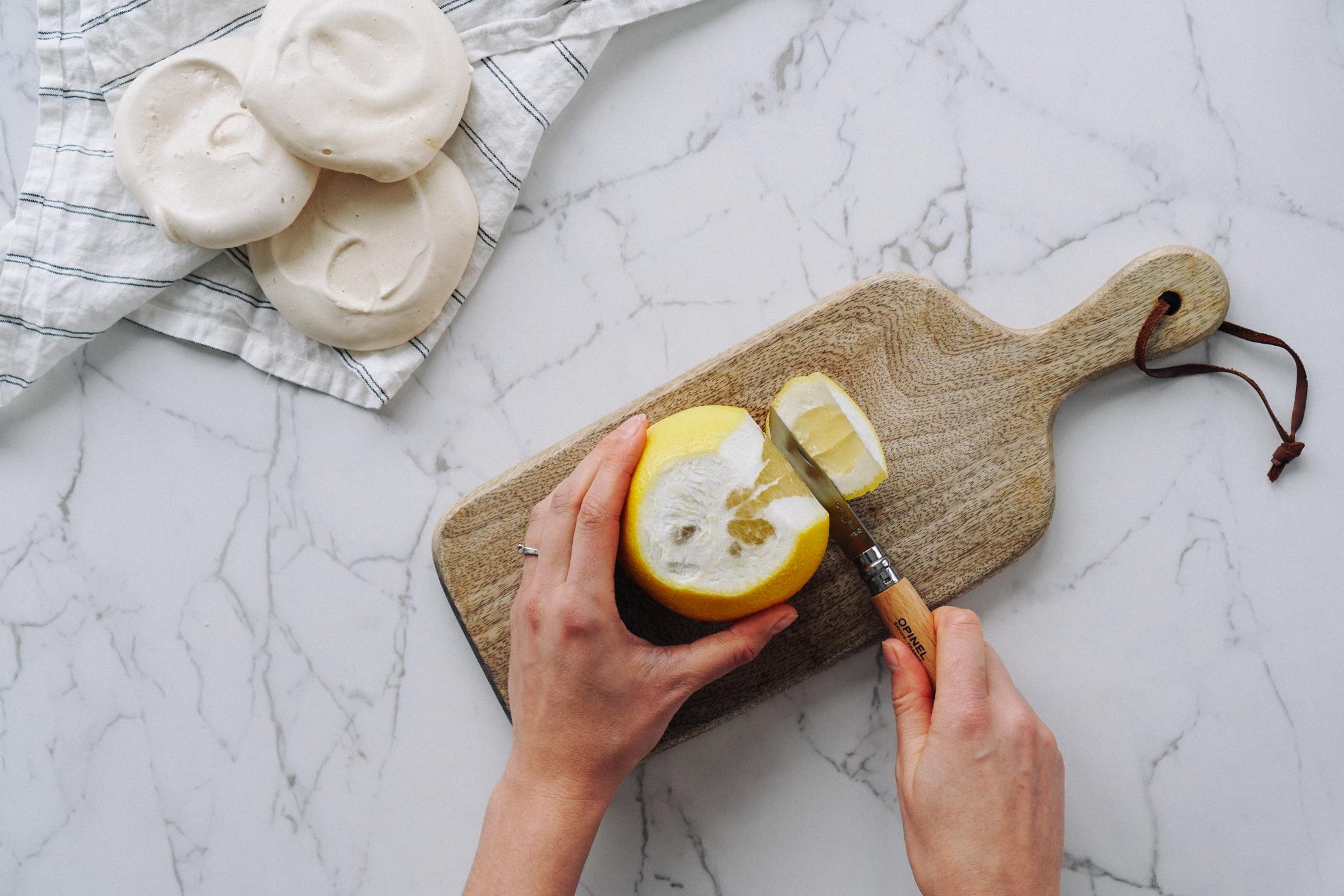 vegan_citrus_pavlova_with_coconut_cream_and_thyme-41.jpg