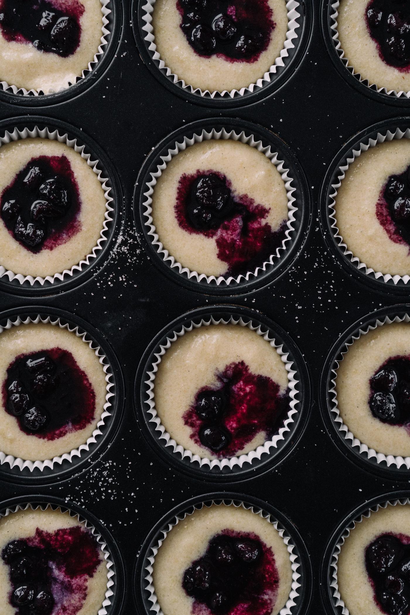 blueberry_almond_muffins-4.jpg