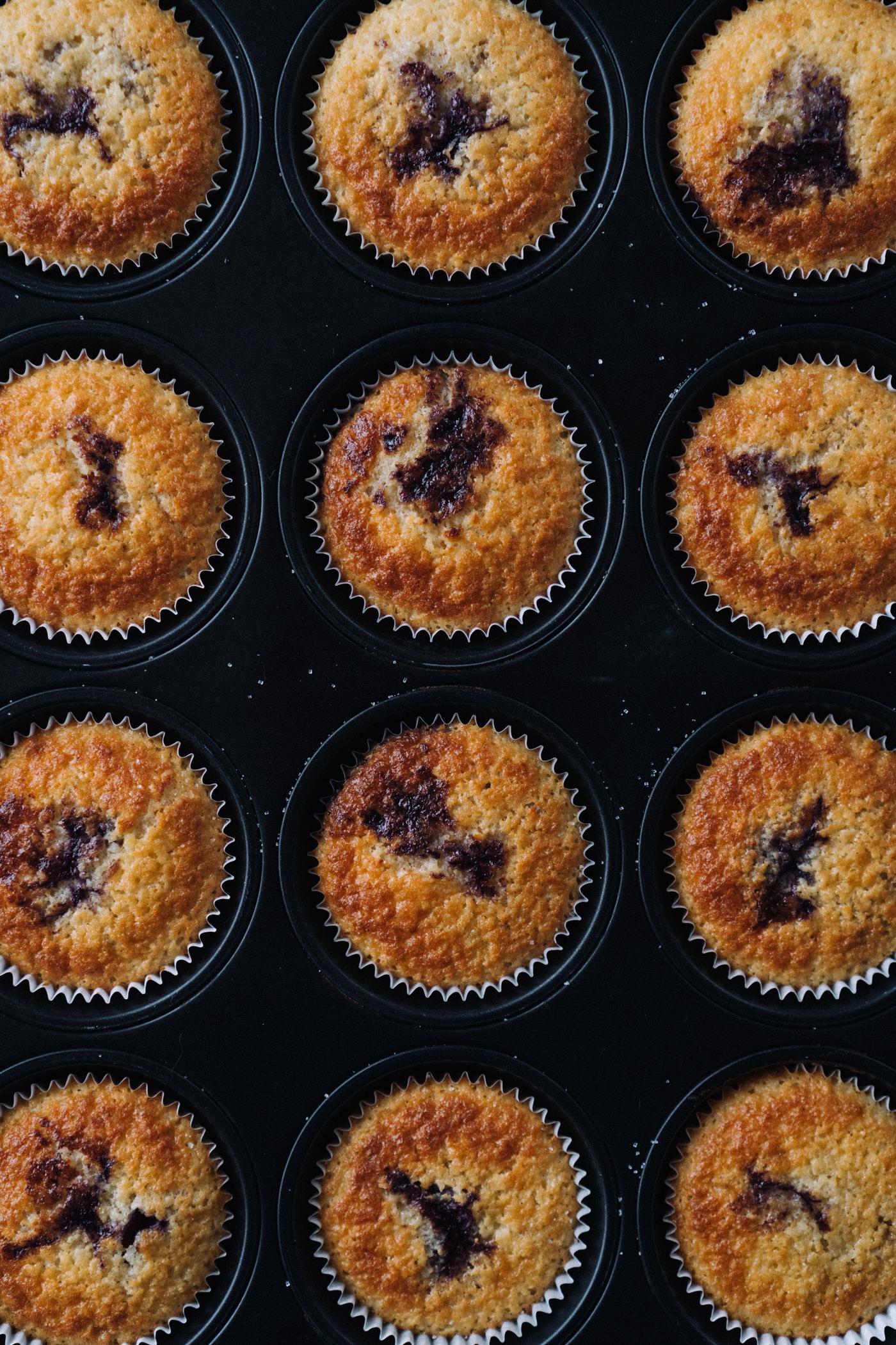 blueberry_almond_muffins-6.jpg
