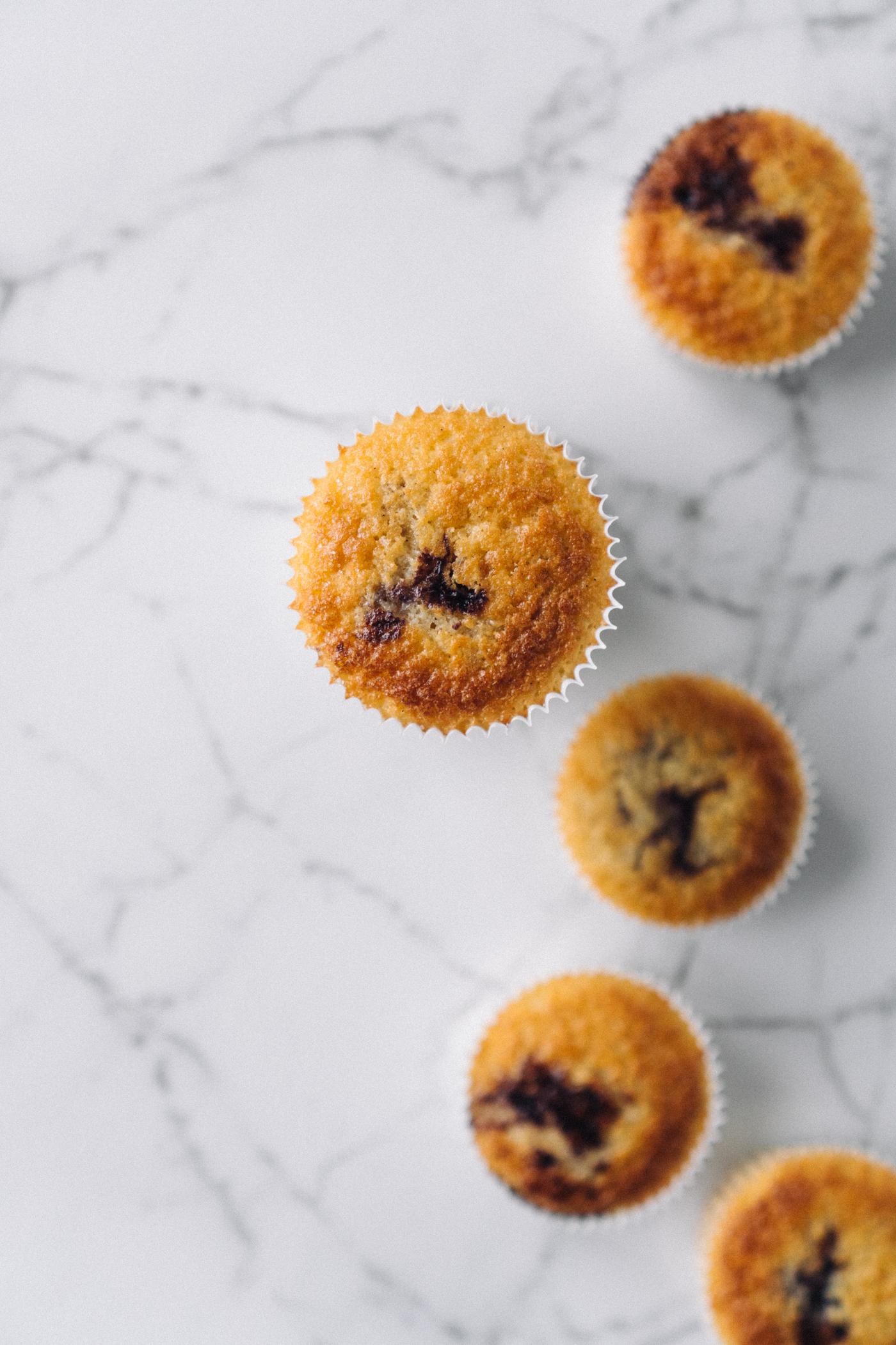 blueberry_almond_muffins-18.jpg