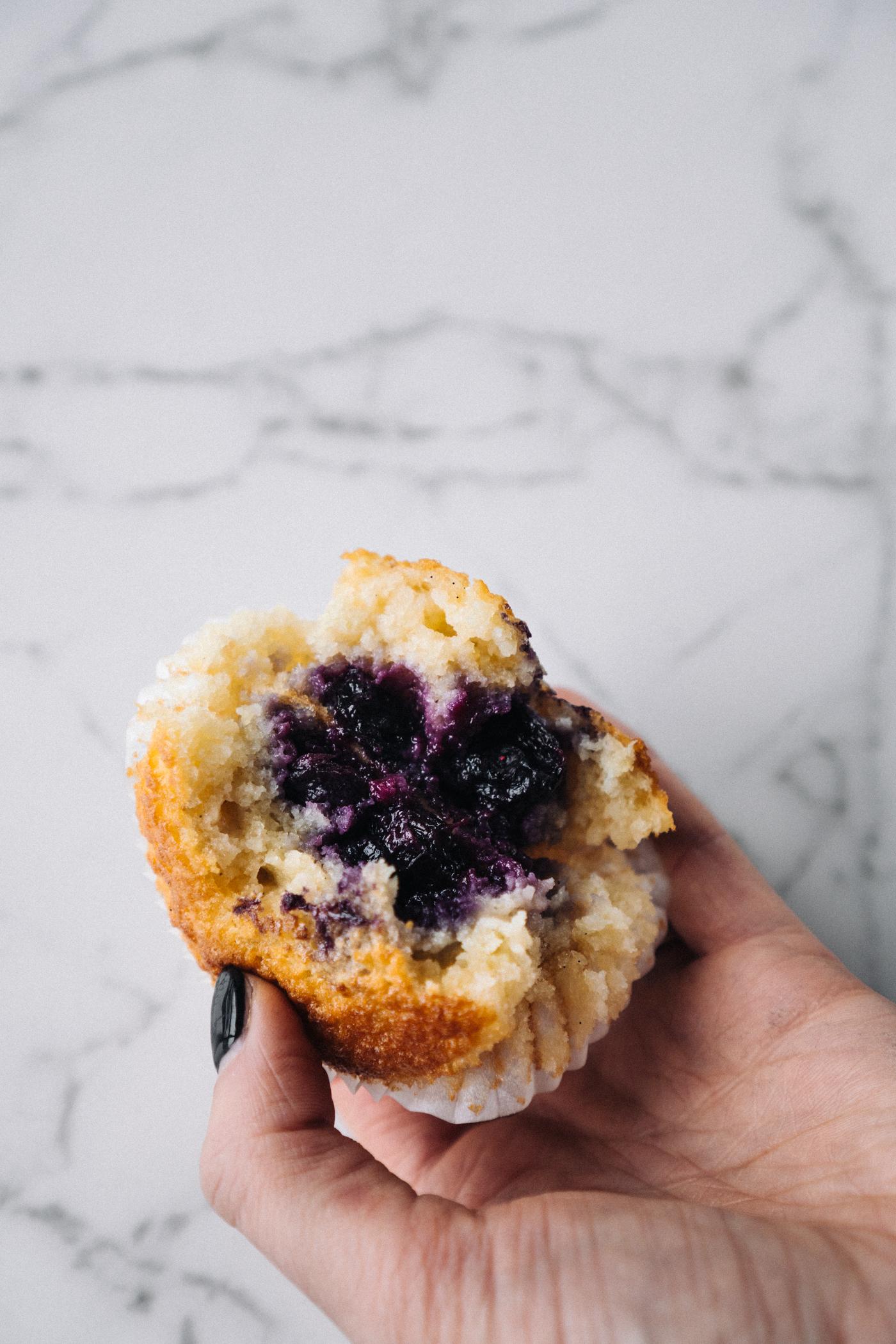 blueberry_almond_muffins-21.jpg