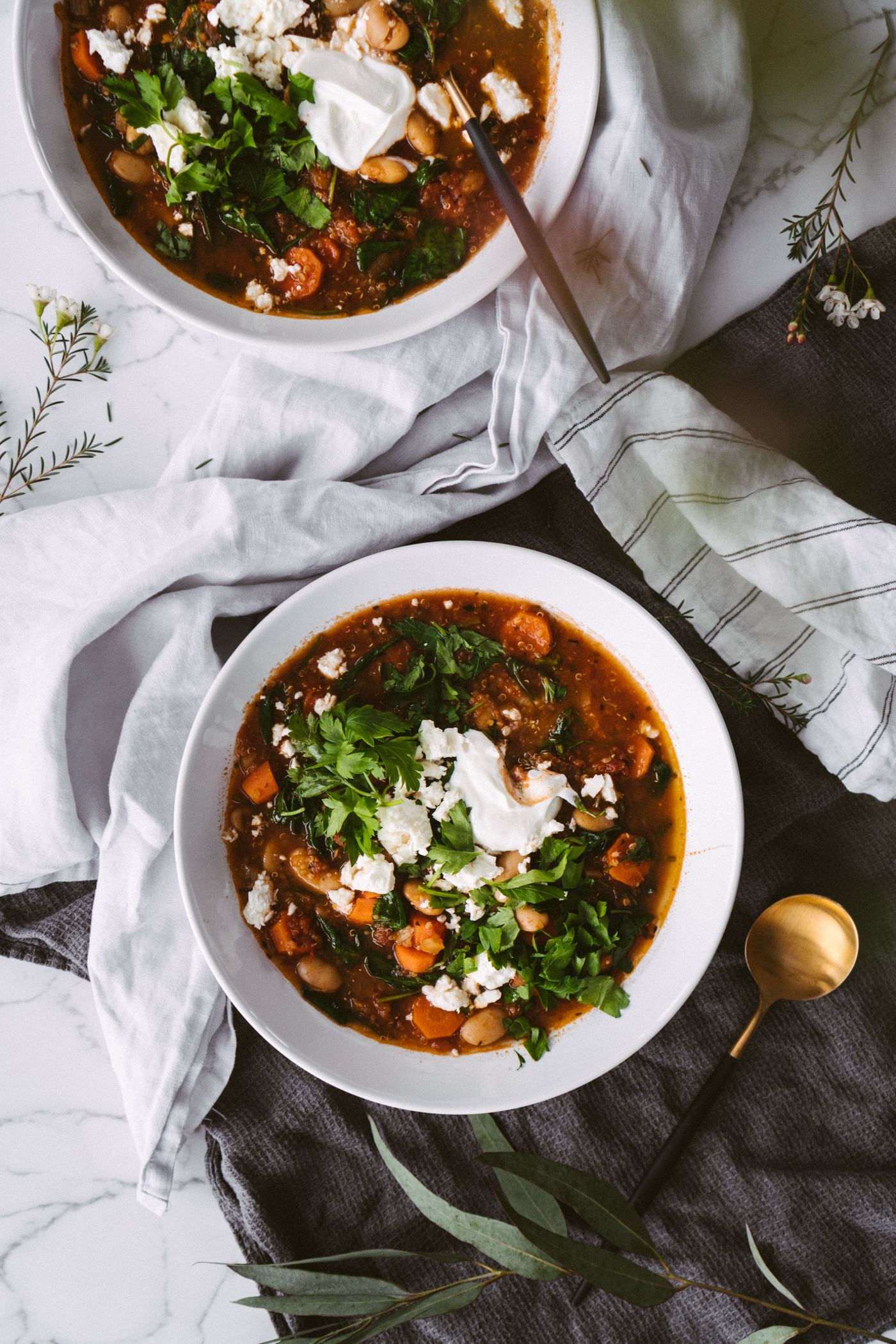 tomato_butter_bean_and_quinoa_stew-6.jpg