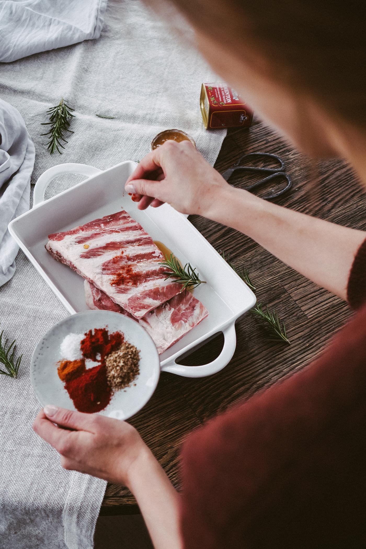 easy_honey_glazed_pork_ribs-3.jpg