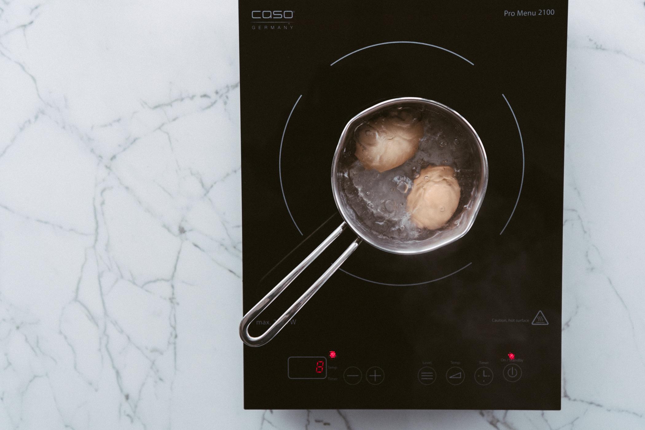 loaded_chicken_ramen-2.jpg
