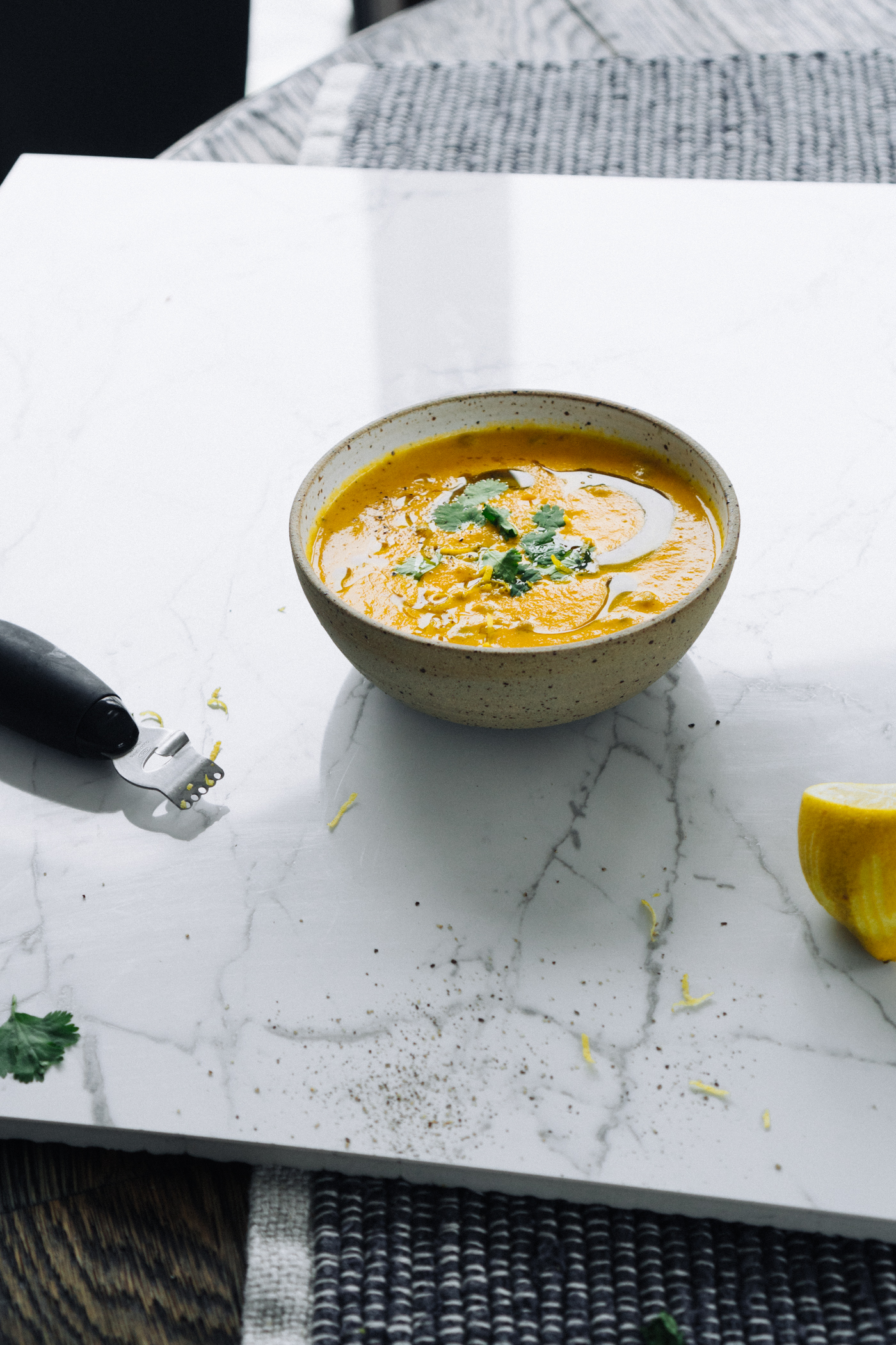 carrot_coriander_and_coconut_soup-10.jpg