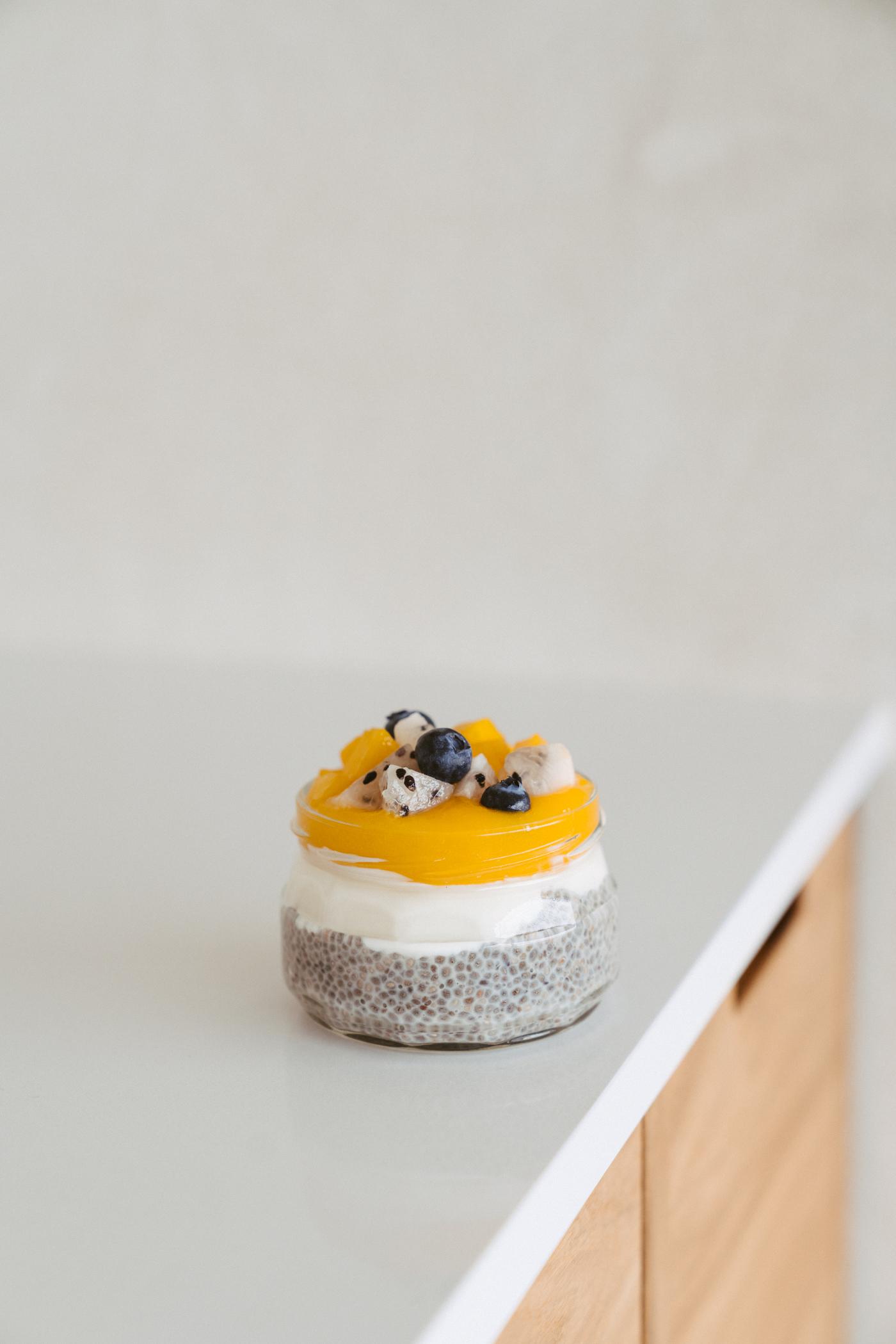 mango_passionfruit_chia_and_yoghurt_jars-4.jpg