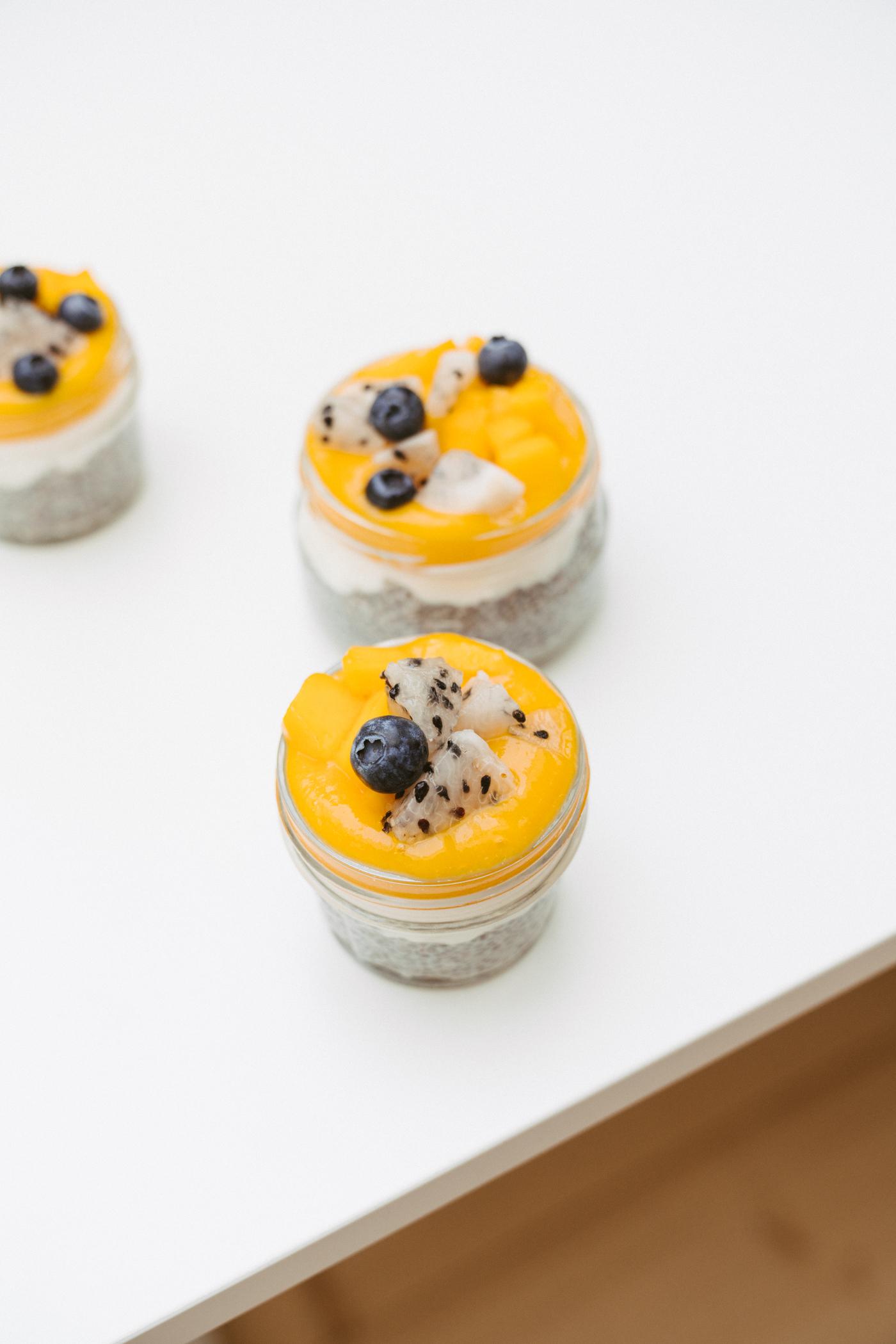 mango_passionfruit_chia_and_yoghurt_jars-9.jpg