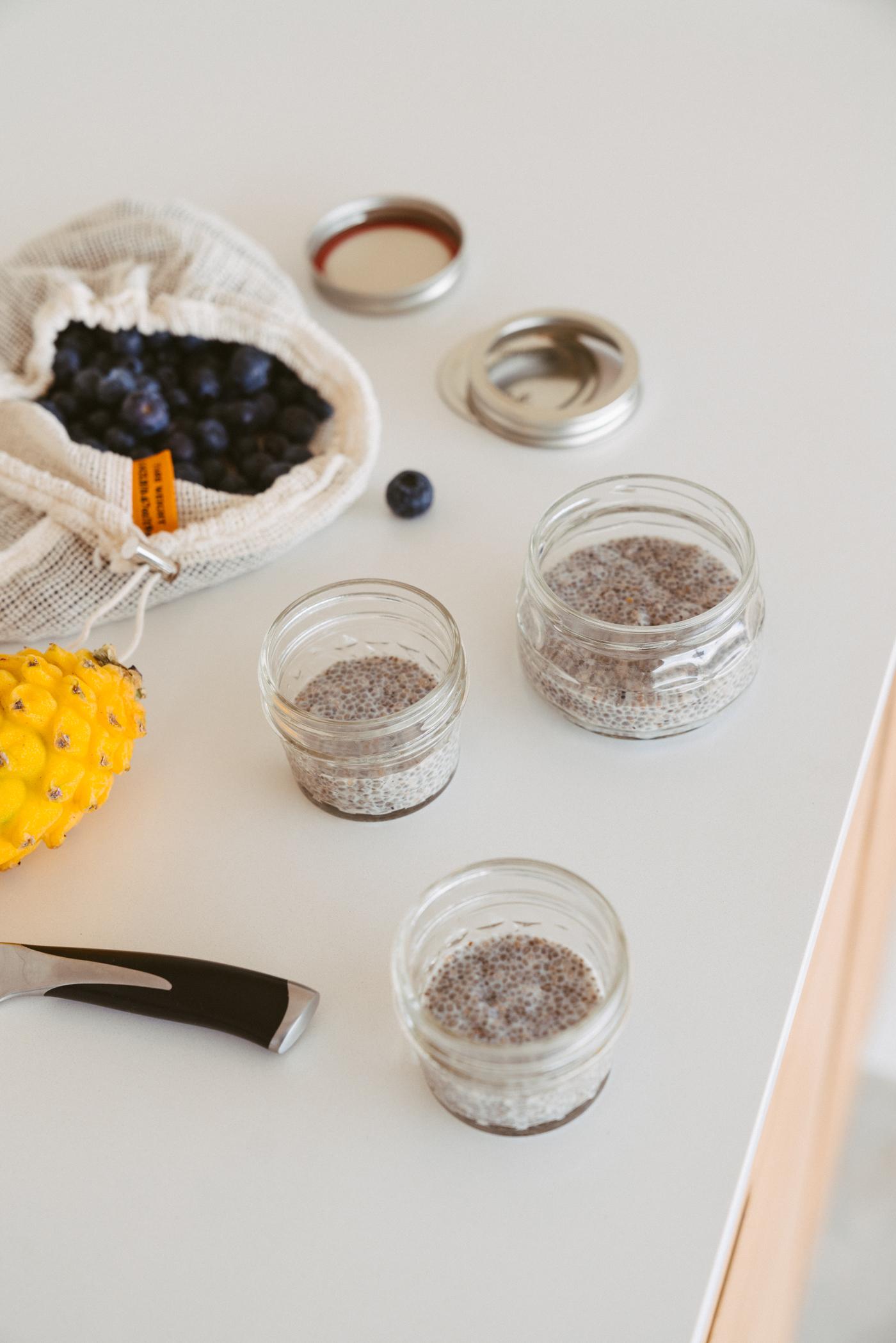 mango_passionfruit_chia_and_yoghurt_jars.jpg