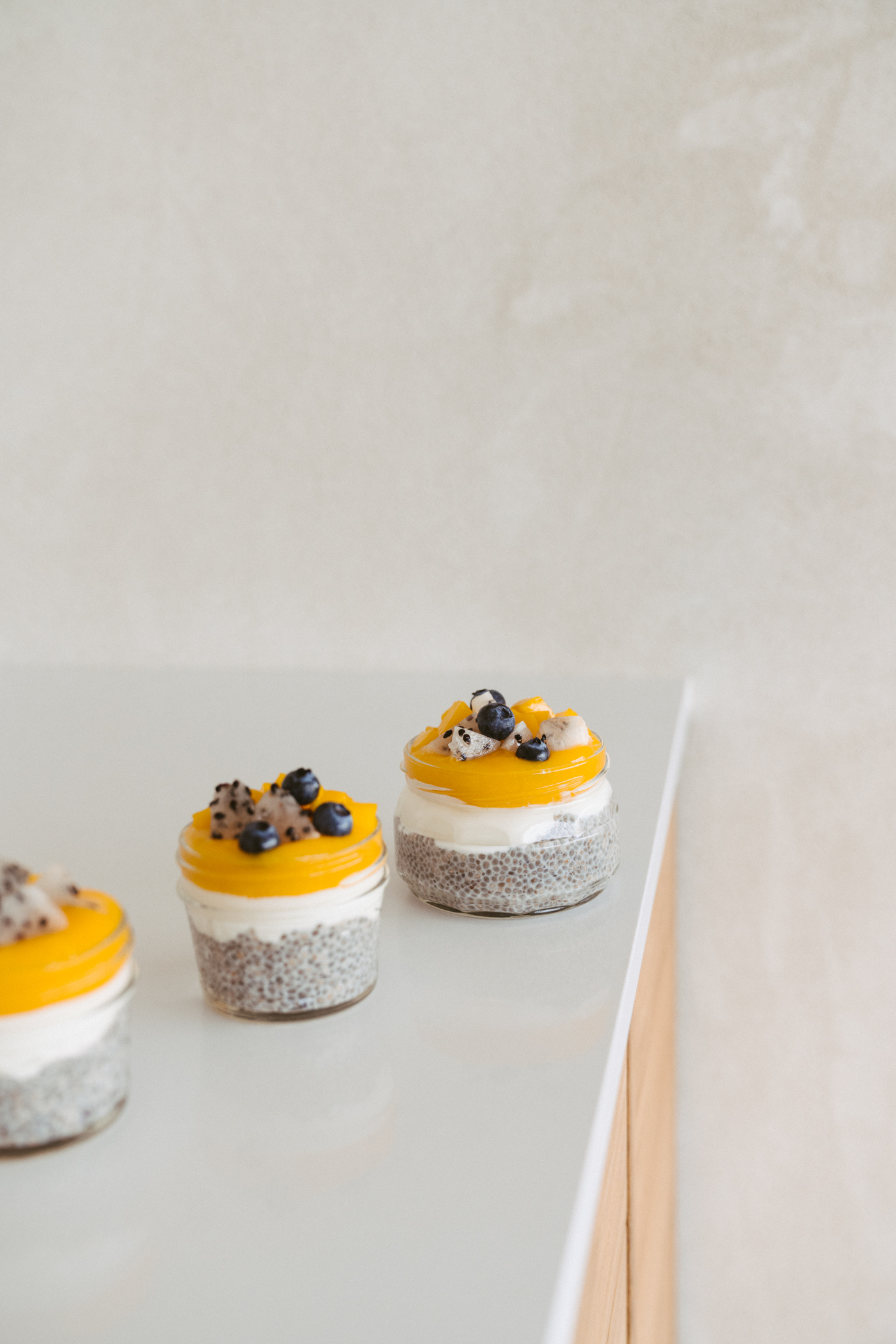 mango_passionfruit_chia_and_yoghurt_jars-3.jpg