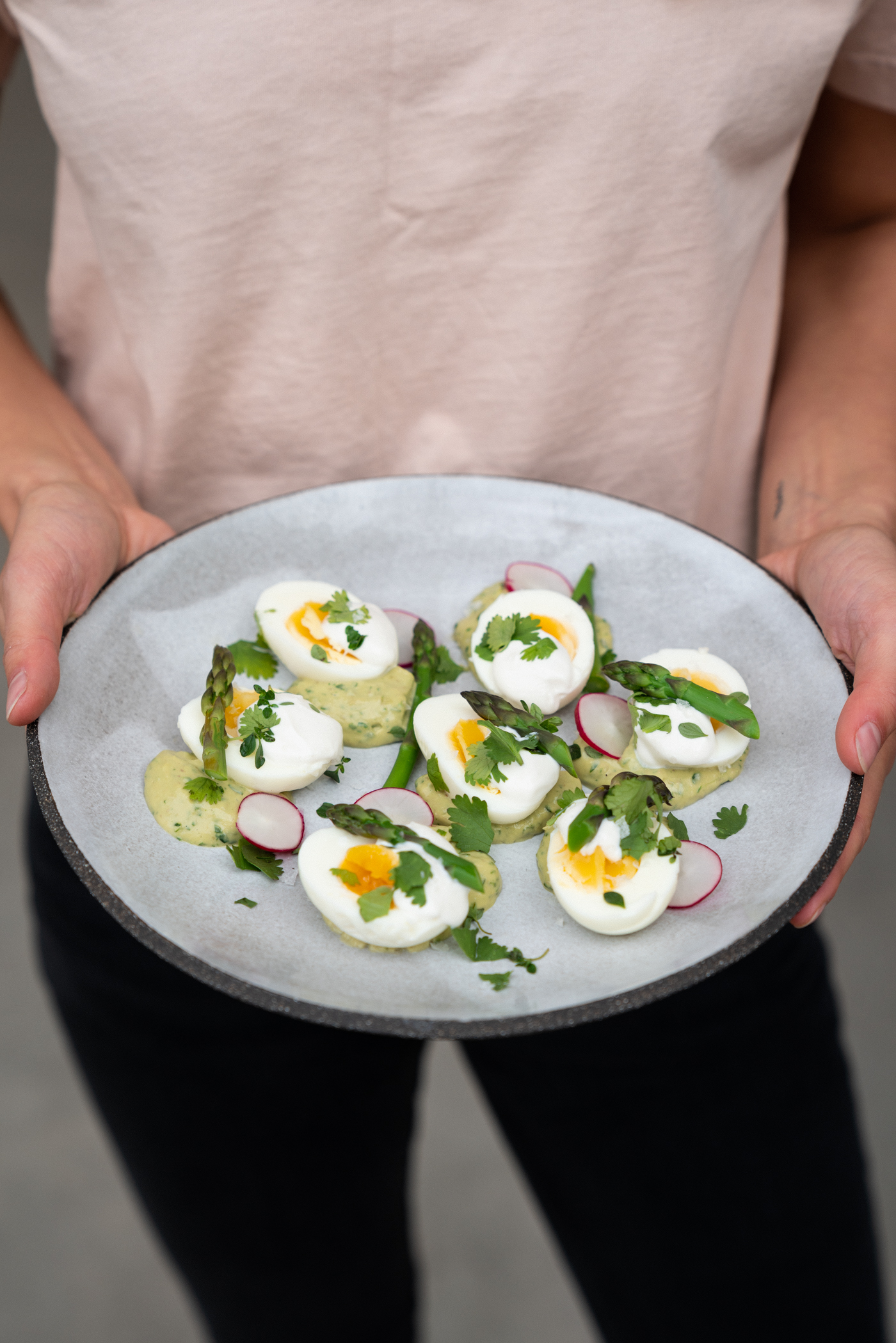 boiled_eggs_with_avocado_anchovy_cream.jpg