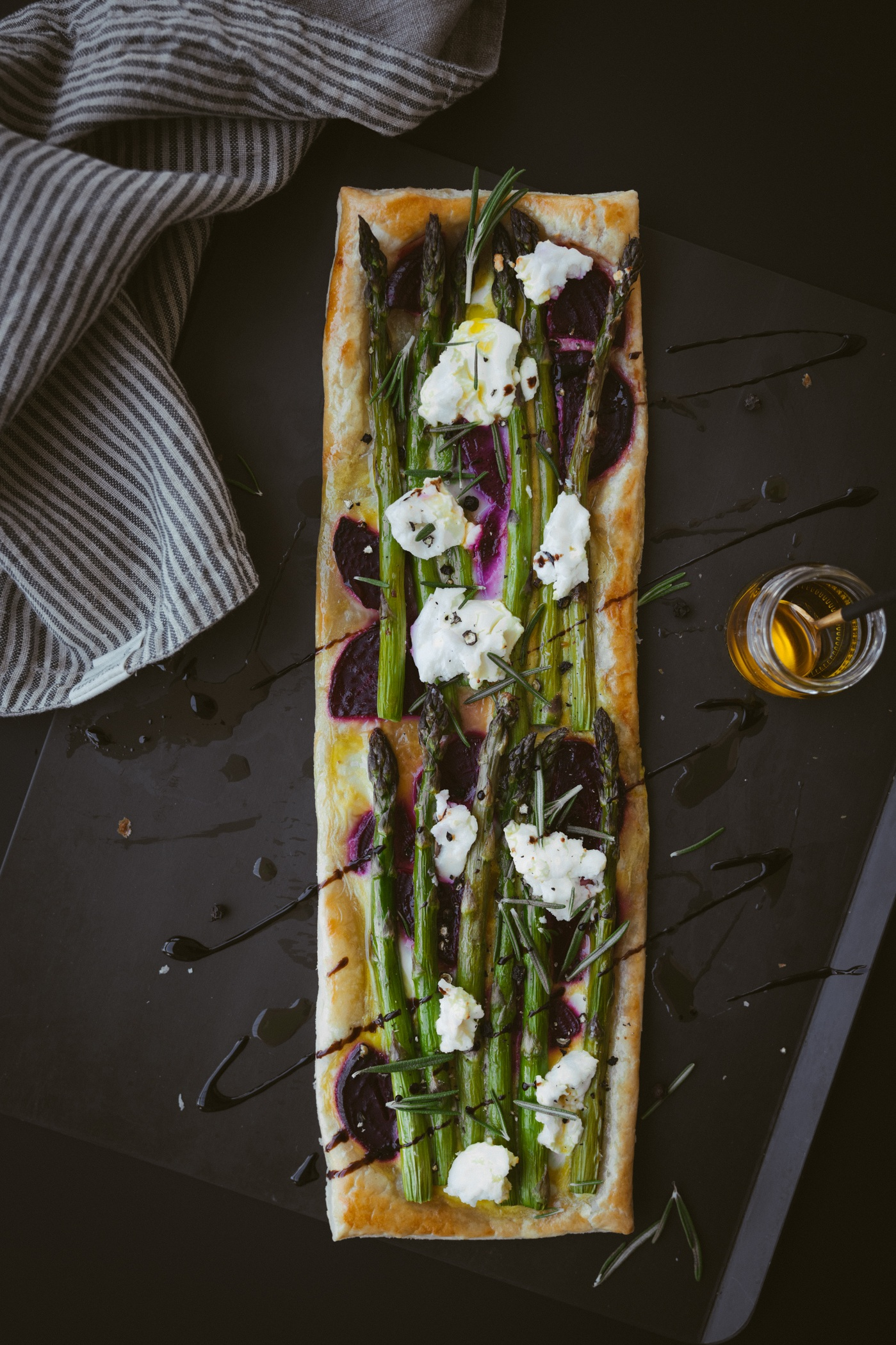 asparagus_beet_and_goat_cheese_tart.jpg