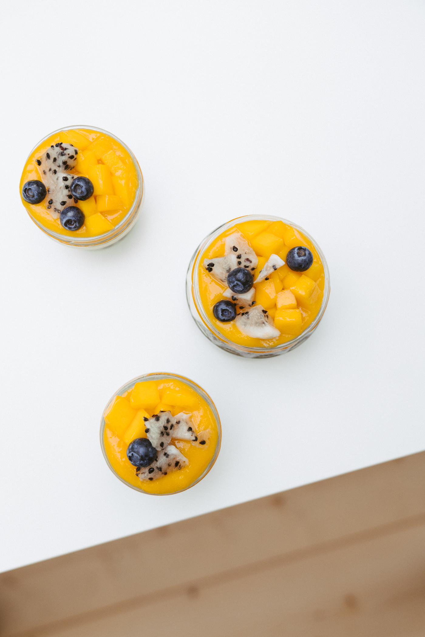 mango_passionfruit_chia_and_yoghurt_jars-7.jpg