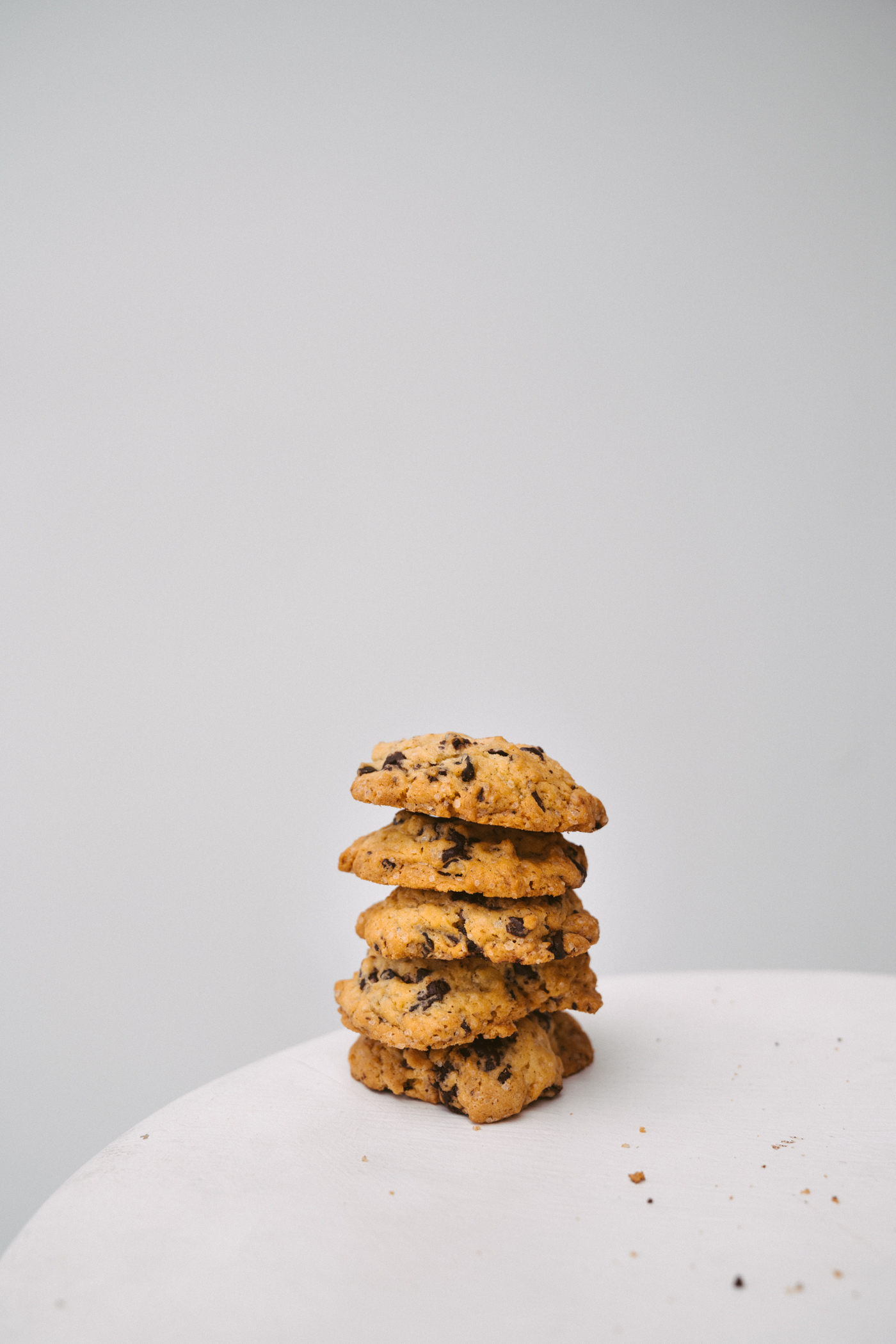 all_butter_cacao_nib_chocolate_chip_cookies-4.jpg