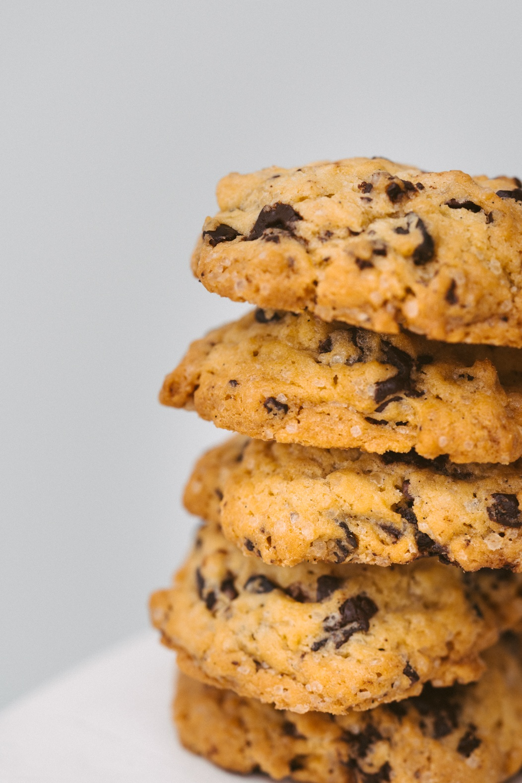 all_butter_cacao_nib_chocolate_chip_cookies-8.jpg