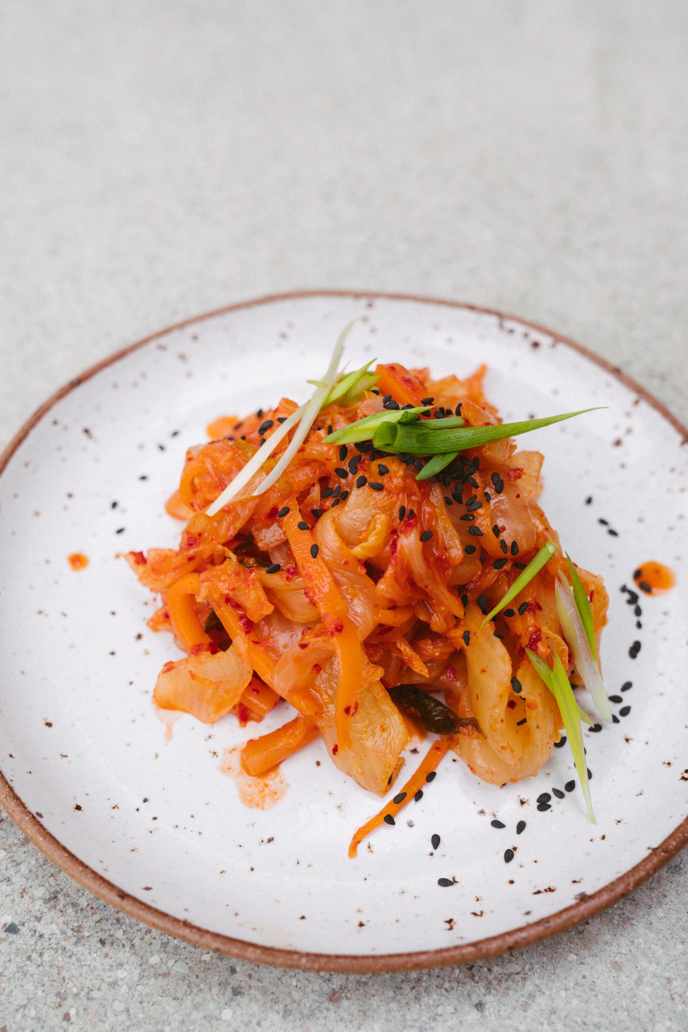 fermented_kimchi-6.jpg