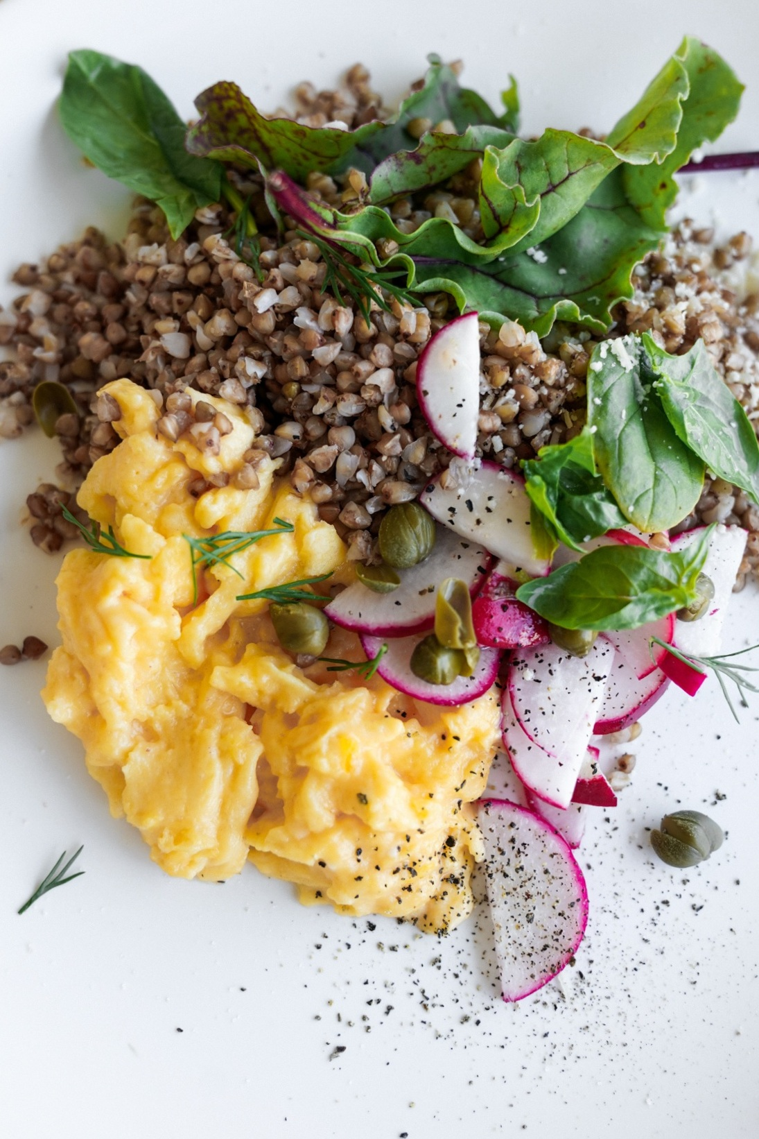 buckwheat_with_creamy_scramble-3.jpg