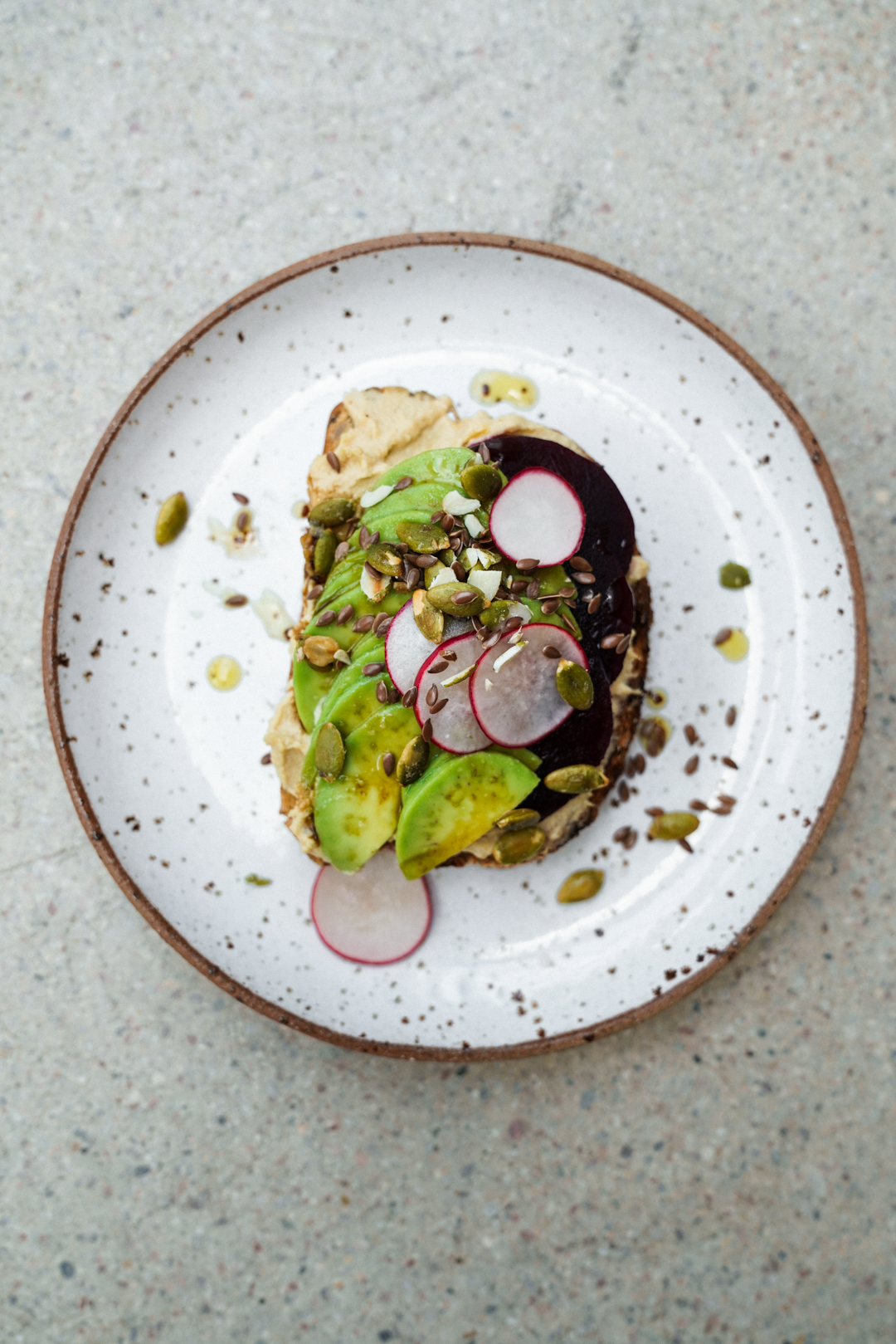 avocado_toast_with_beets_hummus_and_pickled_radishes_SMALLER-9.jpg