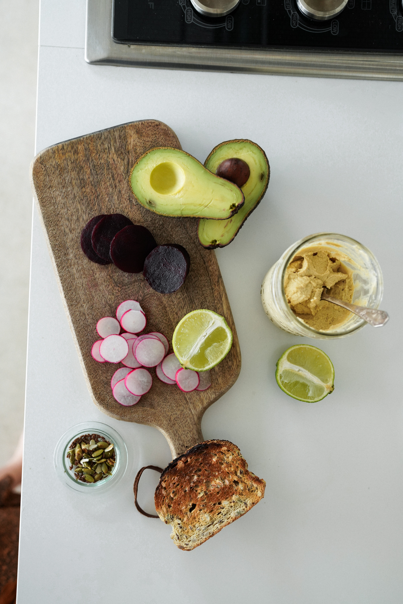 avocado_toast_with_beets_hummus_and_pickled_radishes-2.jpg
