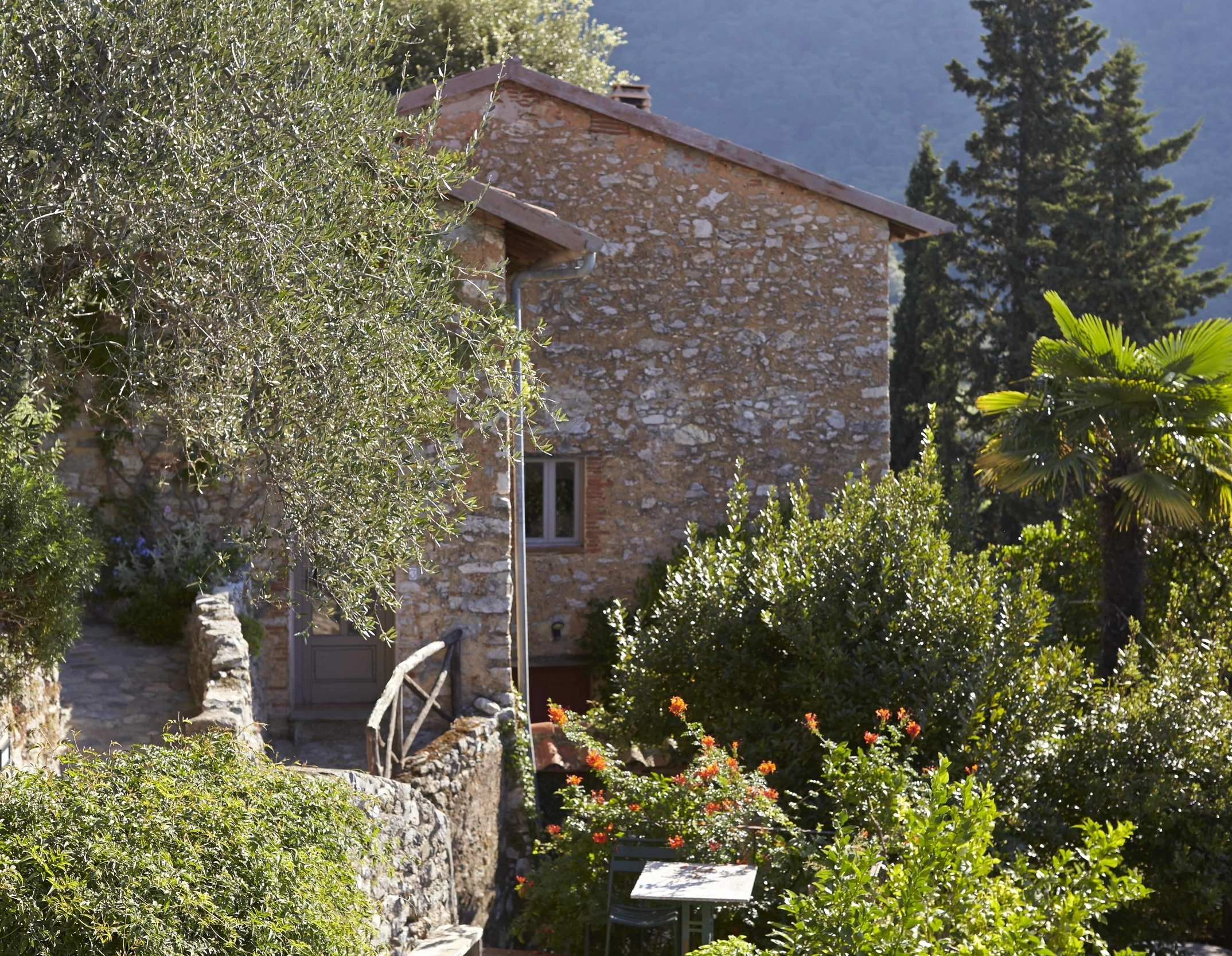 Casa Pipistrelli 4 69.jpg