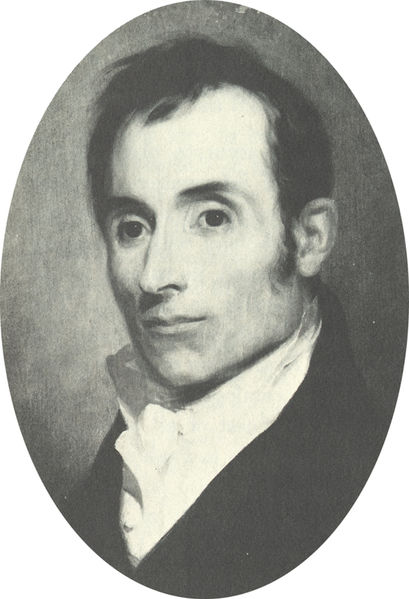 409px-Wilson_Alexander_1766-1813.jpg