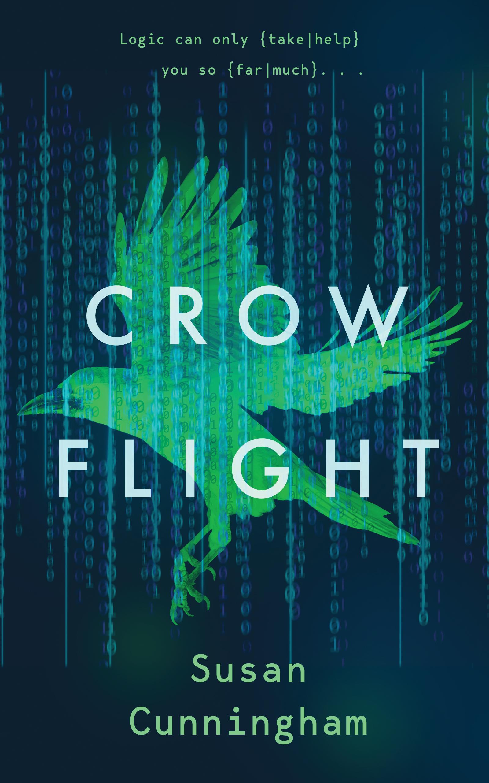 Cunningham Susan Crow Flight cover 20180831.jpg