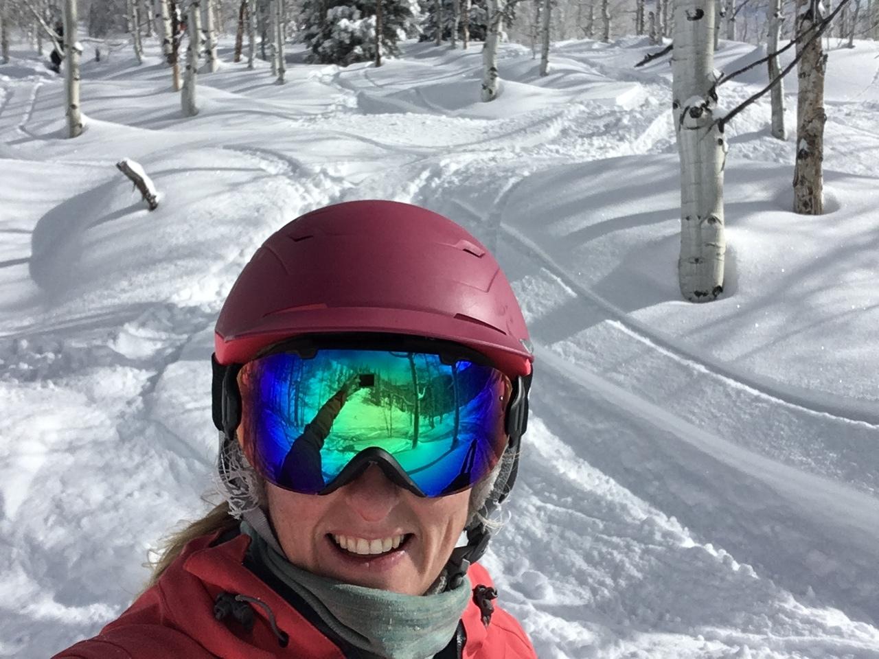 tree skiing.jpg