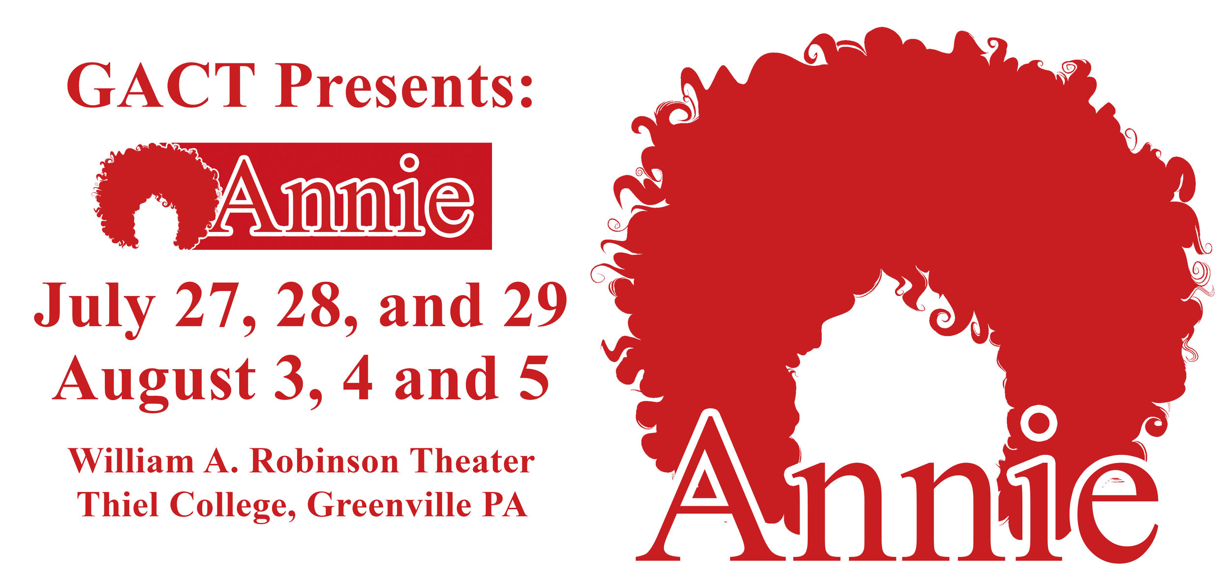 Annie with production dates.jpg