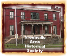 Greenville_Historical_Society.png