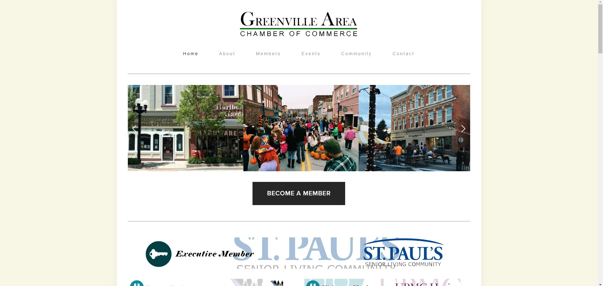 greenville area chamber of commerce.jpg